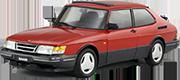 Saab Classic 900 Parts