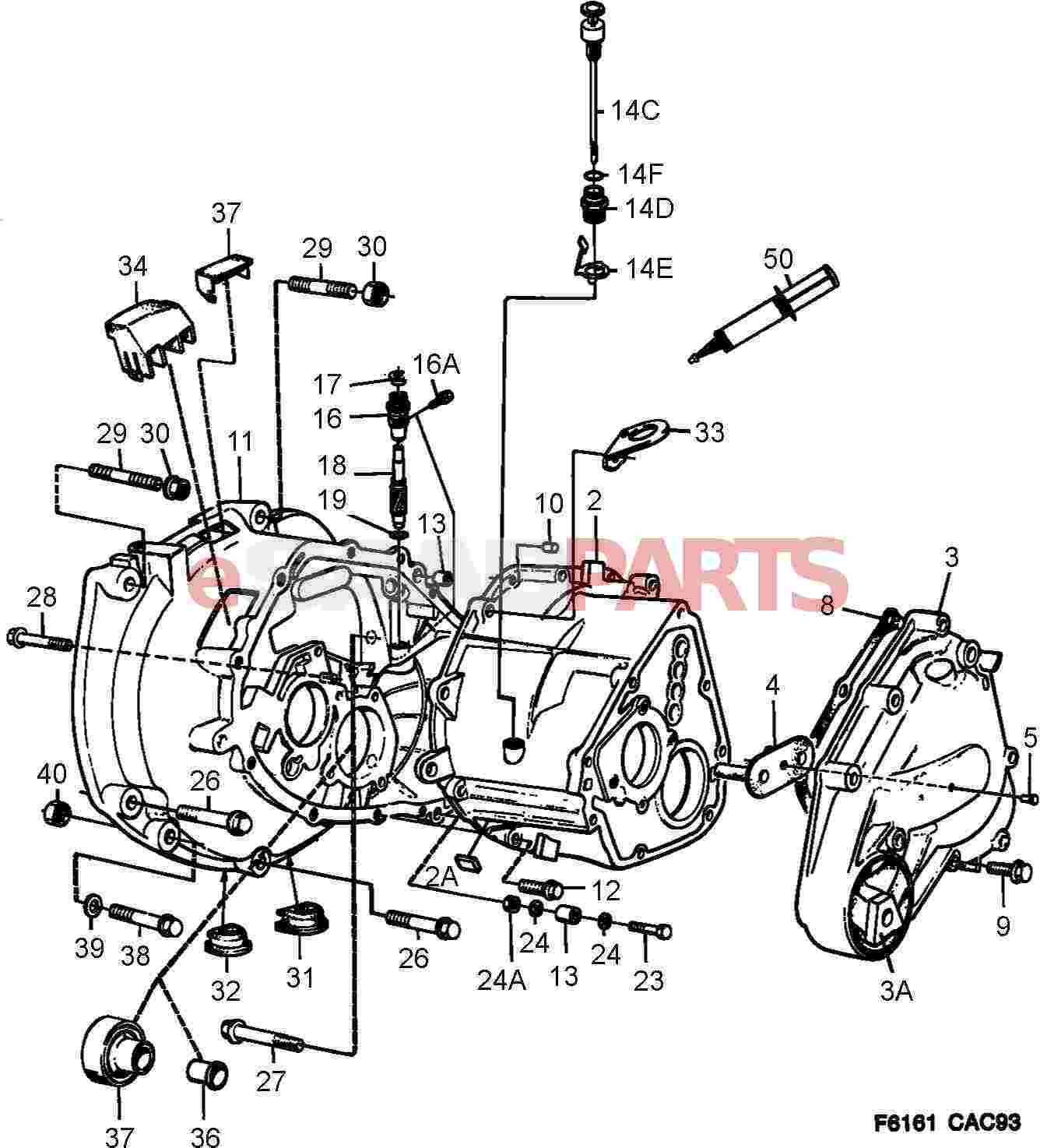 saab 93 engine diagram html