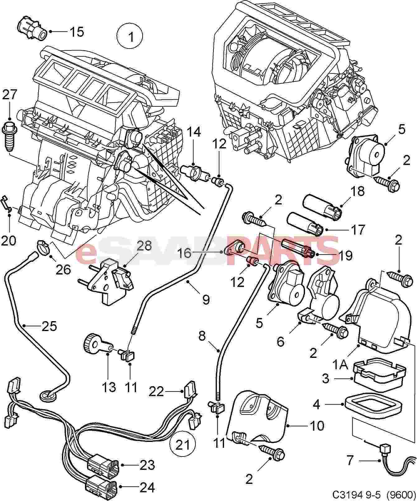 mazda protege daytime running light drl wiring diagram