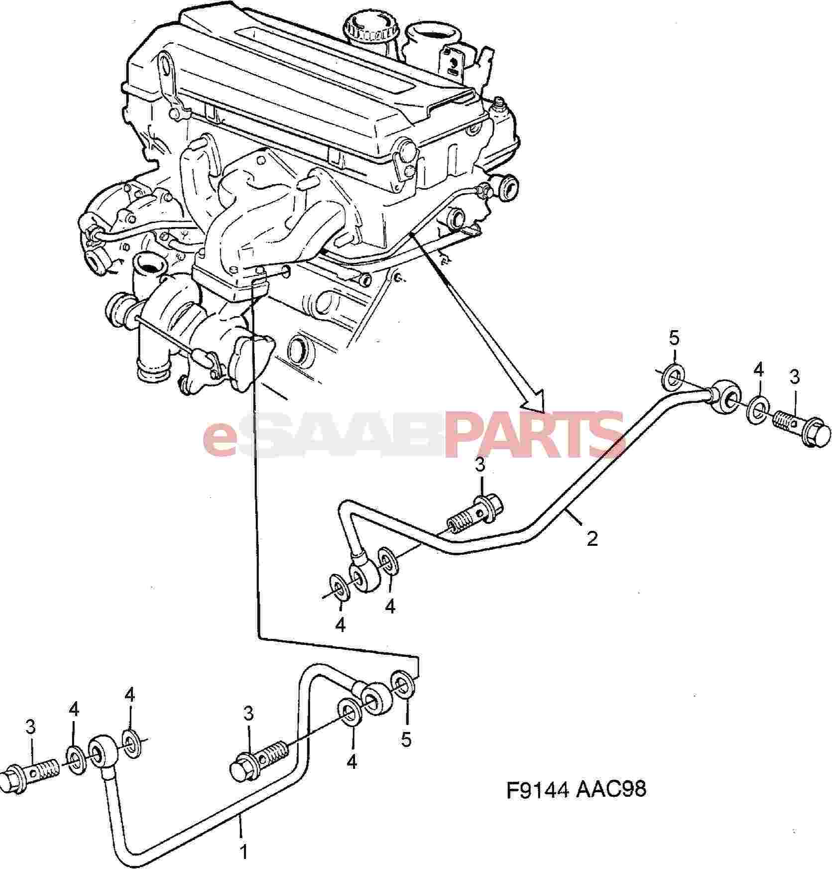 Saab Headlight Diagram Just Another Wiring Blog 9 3 Fuel Pump 1995 900 2005 Subaru Legacy 9000