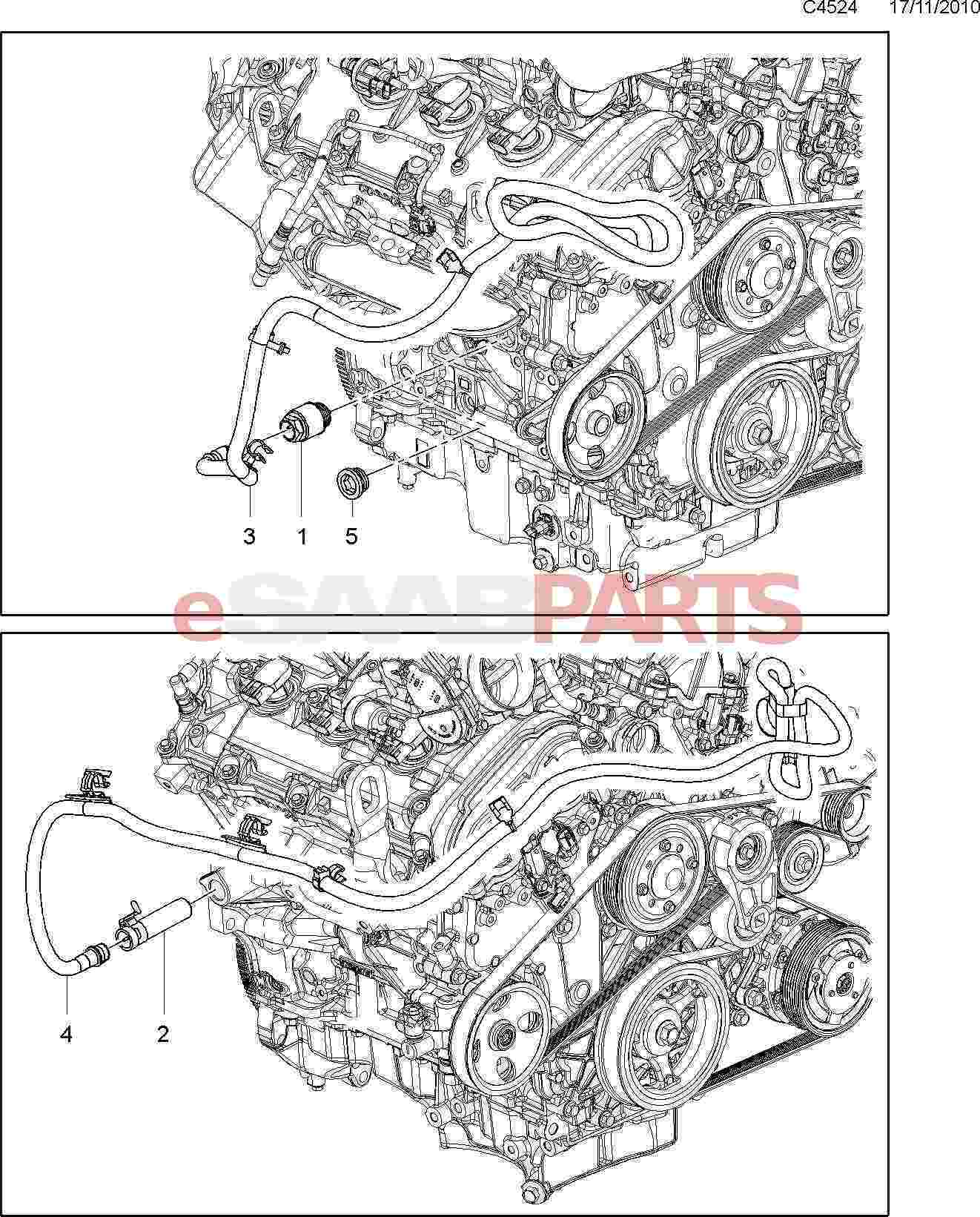 vw beetle air conditioning fuse box diagram  wiring  auto