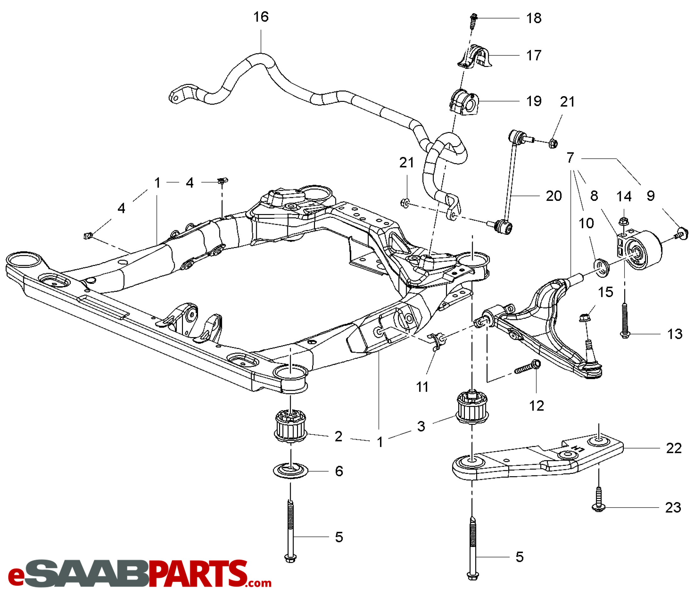 cadillac srx timing chain diagrams  cadillac  auto wiring