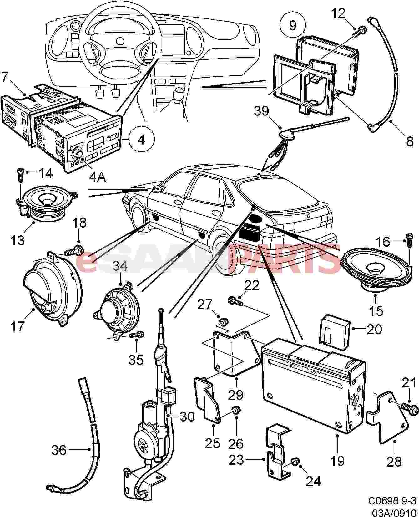 Diagram Wiring Diagram Saab 93 Espa Ol Full Version Hd Quality Espa Ol Diagramdukeso Gisbertovalori It
