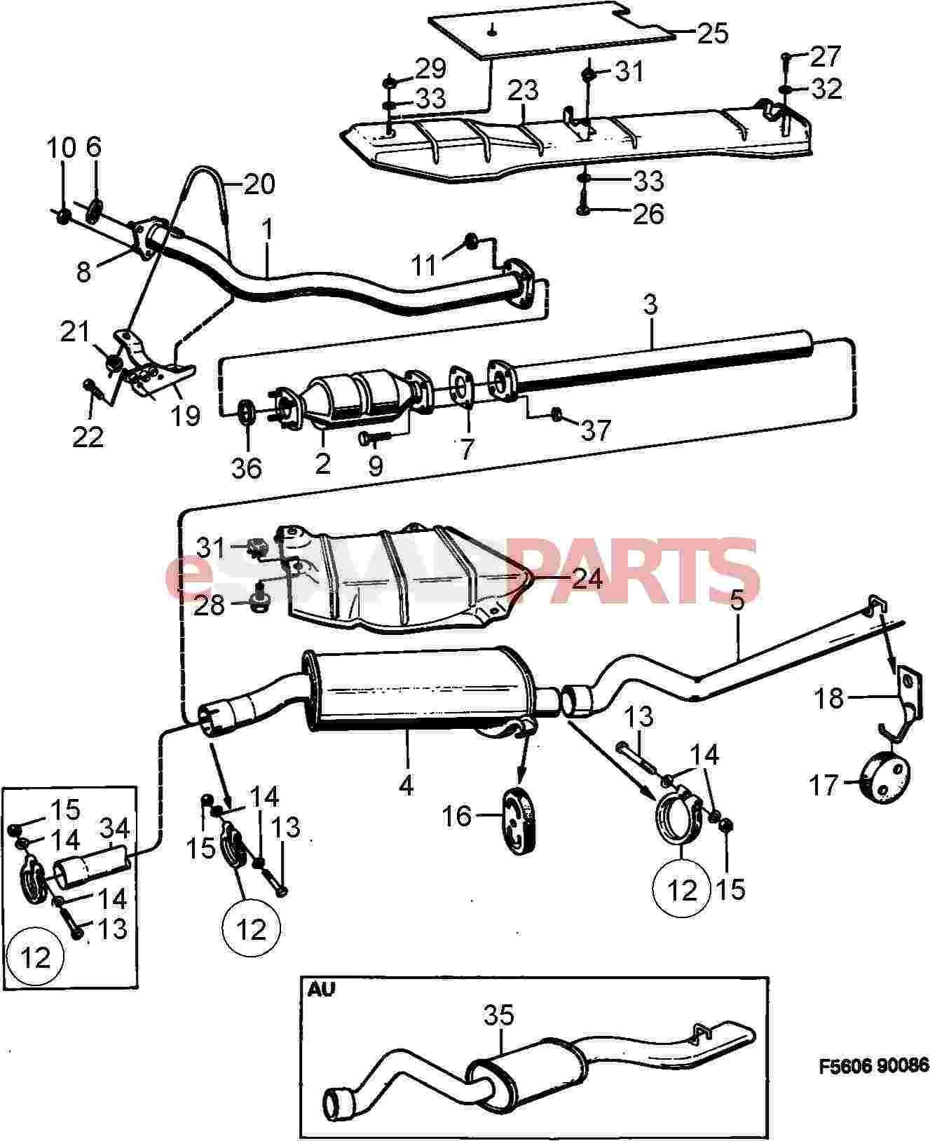 fwd saab 99 engine diagram  saab  auto wiring diagram