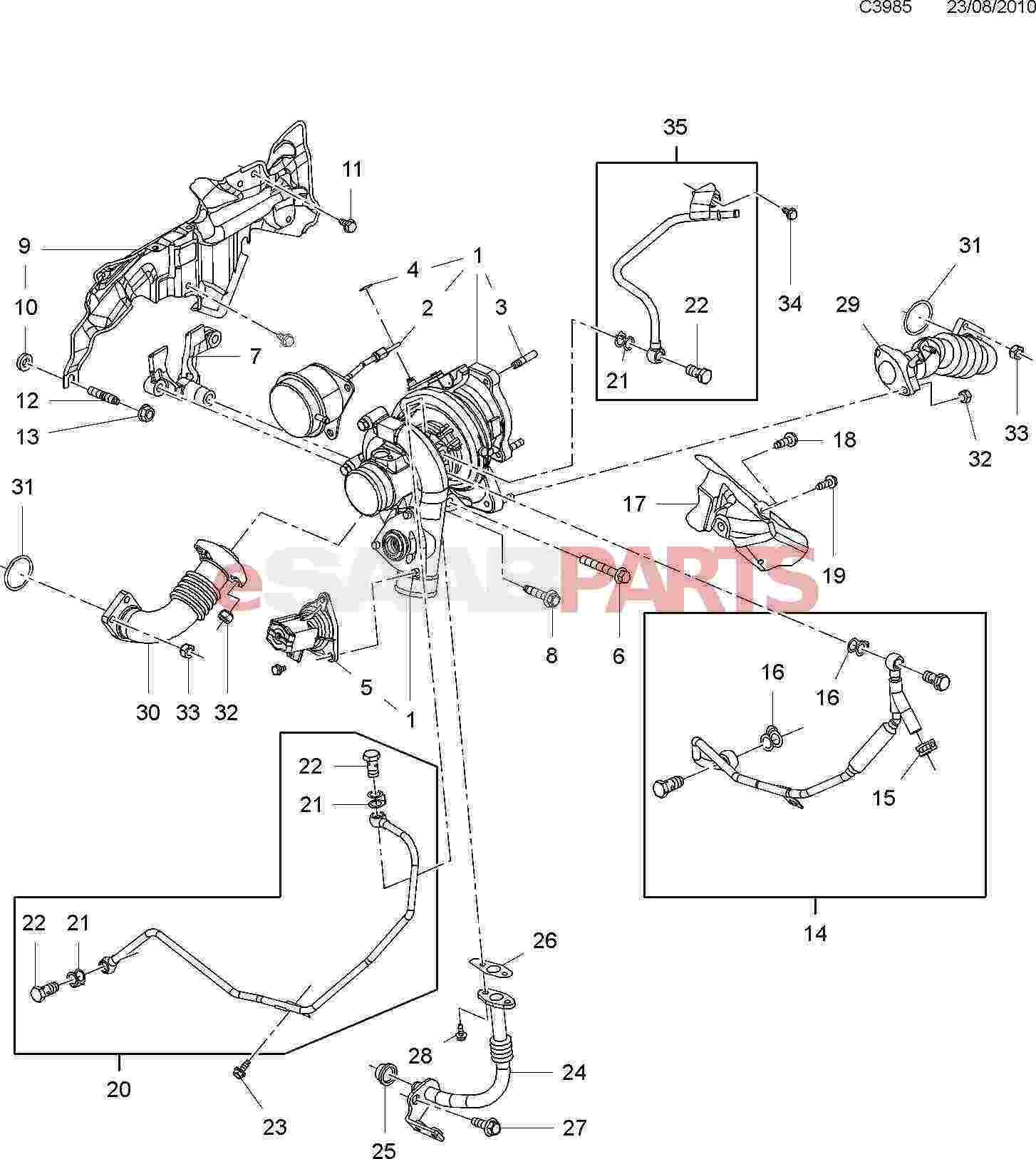 saab xwd wiring diagram  saab  get free image about wiring diagram