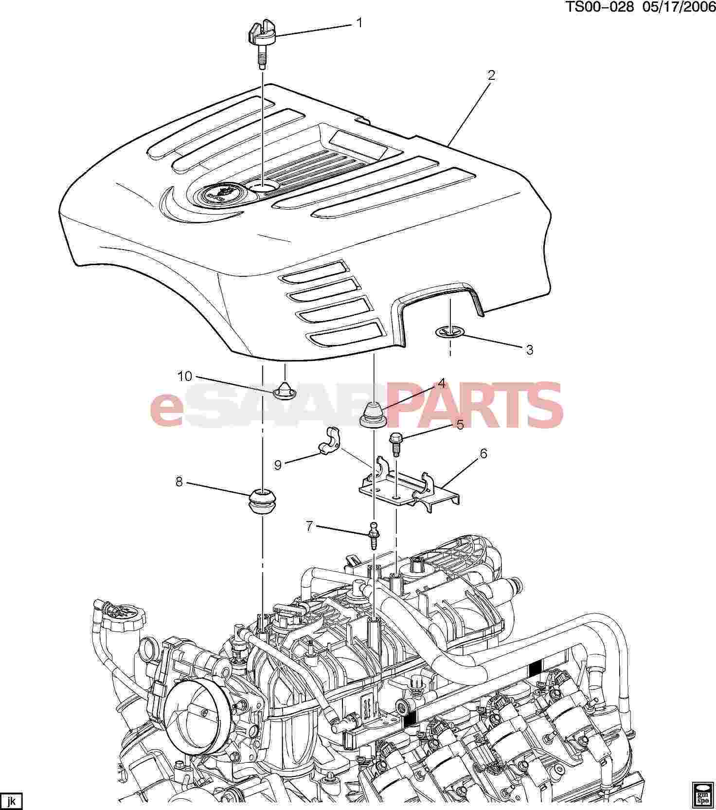 96 Acura 2 5 Engine Diagram furthermore Parts For 1993 Geo Metro also 1992 Nissan 300zx Engine Diagram also 92 S10 Radio Wiring Diagram moreover Wiring Diagram 92 Chevy Silverado. on 1992 geo metro engine diagrams