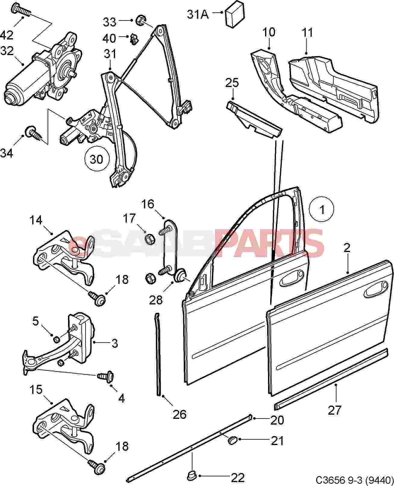 nissan 720 ignition coil wiring diagram  nissan  get free