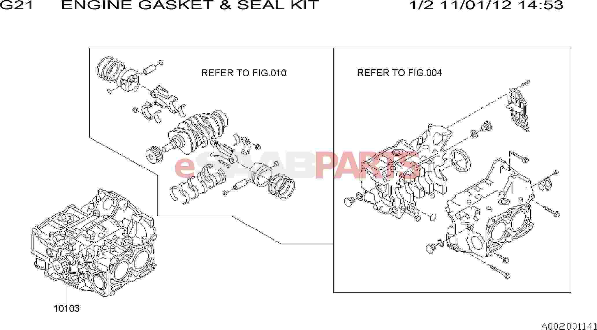 Saab Fuse Box Diagram For 2010 Wiring Will Be A Thing 2005 9 2x 2008 3 Aero Mini Cooper Tundra Engine