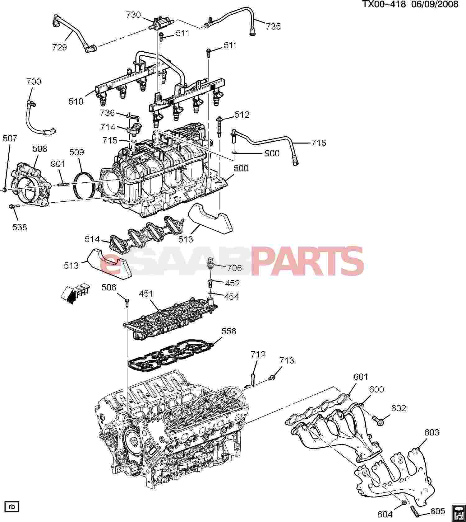 Ej25 Wiring Diagram Will Be A Thing Subaru Ez30 Ej257 Engine Imageresizertool Com