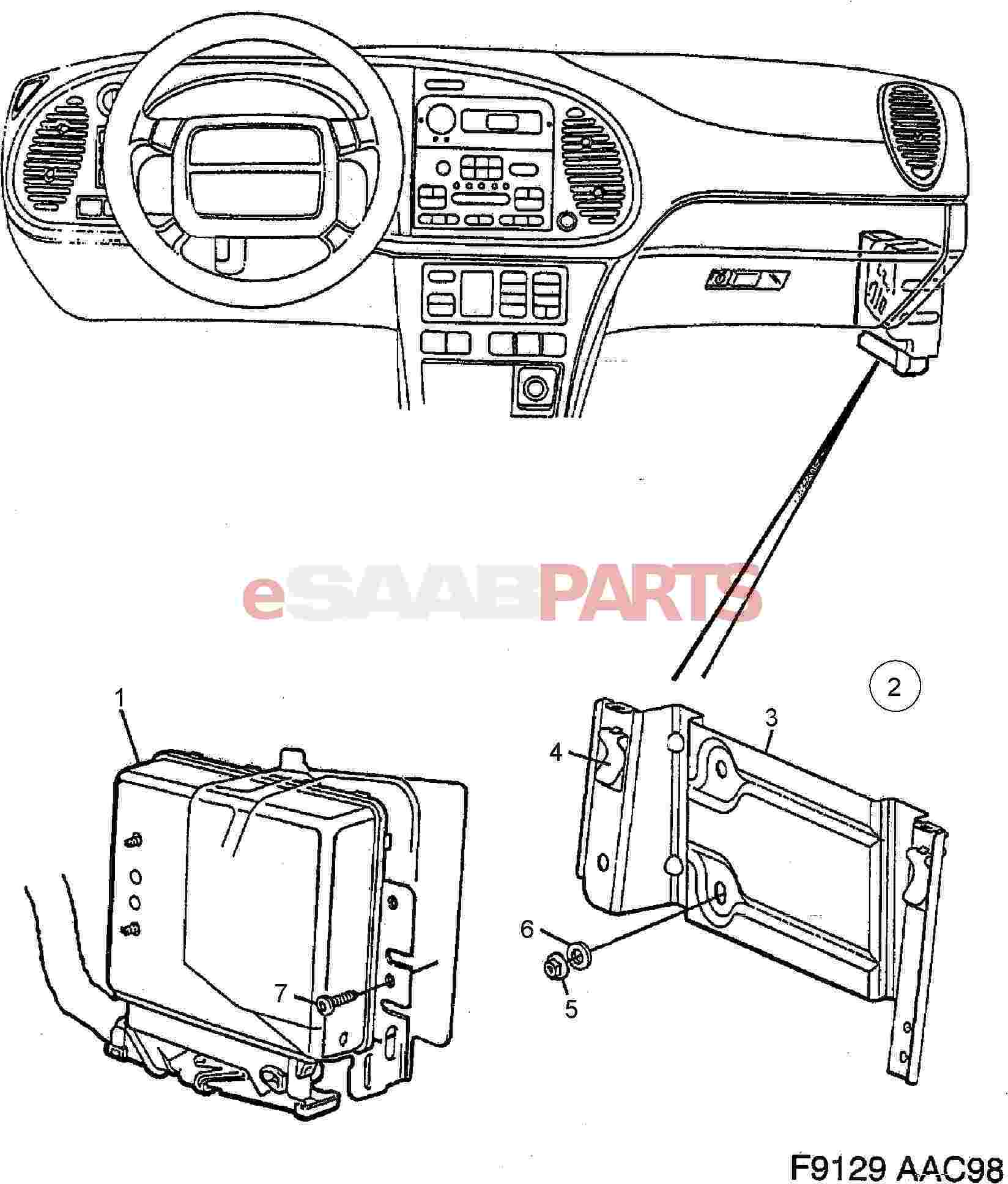 93 honda del sol fuse box diagram  honda  auto wiring diagram