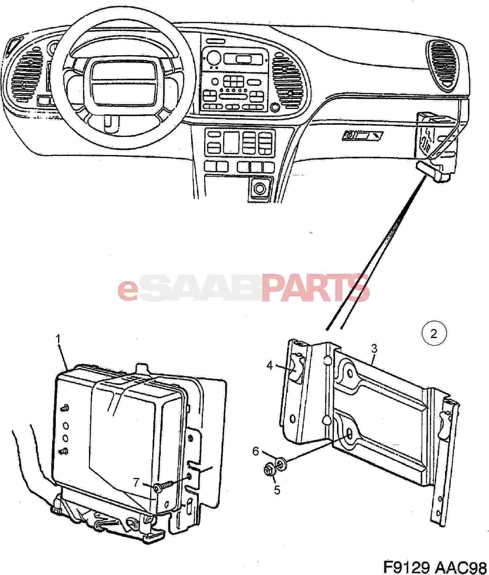 93 Honda Del Sol Fuse Box Diagram Honda Auto Wiring Diagram