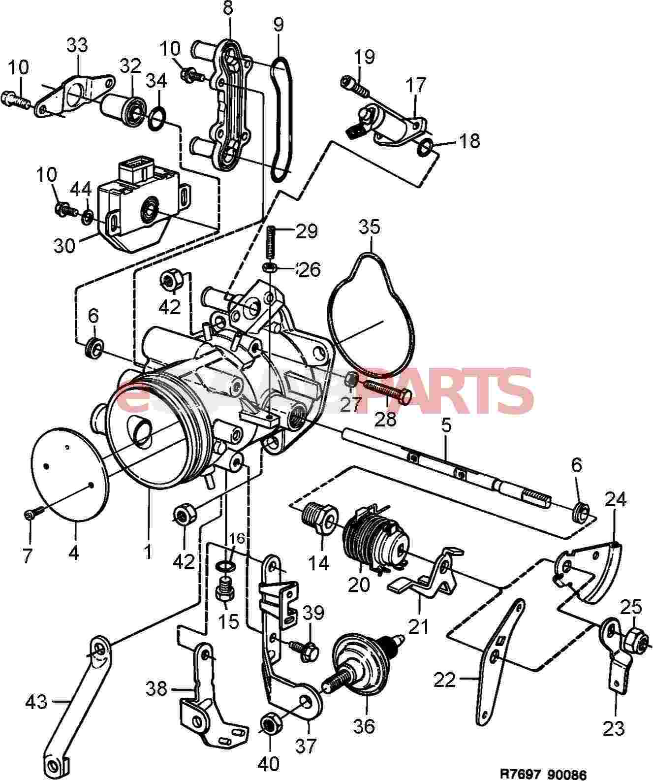 saab 900 parts diagram wiring diagrams