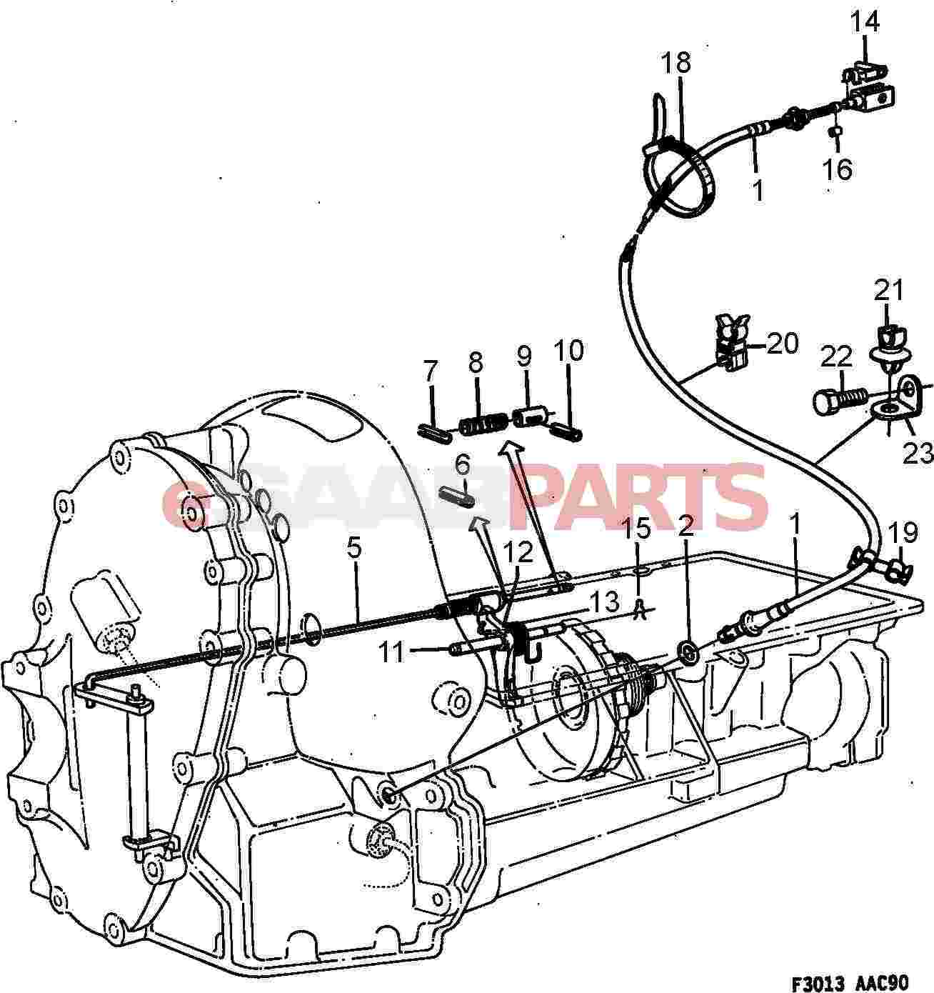 1995 Ford Econoline Van Engine Fuse Box Diagram further 1996 Saab Wiring Diagrams further Saab 9000 Aero Engine Diagram Html as well 1995 Saab 9000 Parts Diagram likewise 13266316. on 1995 saab 900 wiring diagram