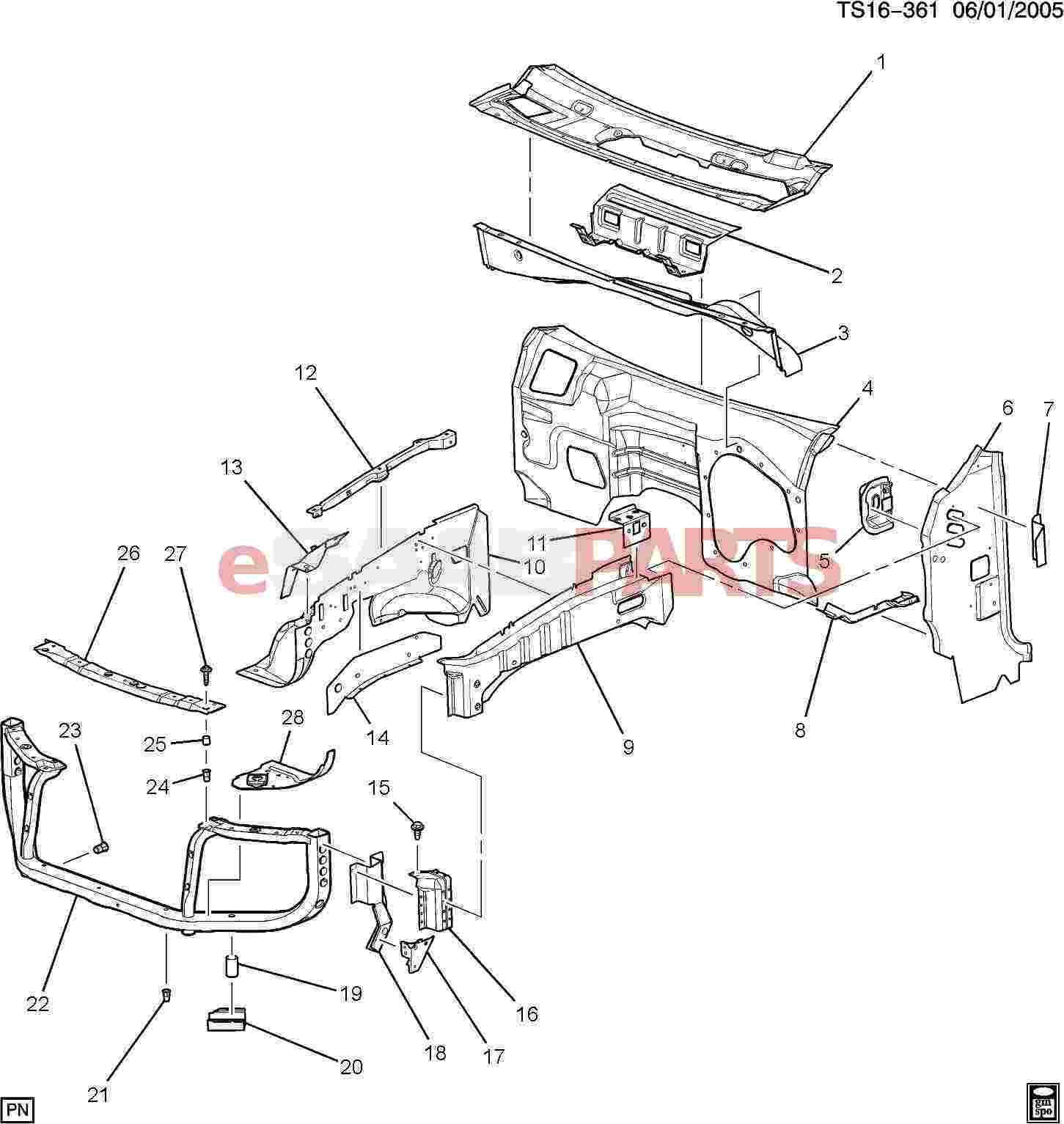 yamaha 200 outboard wiring diagram 2007