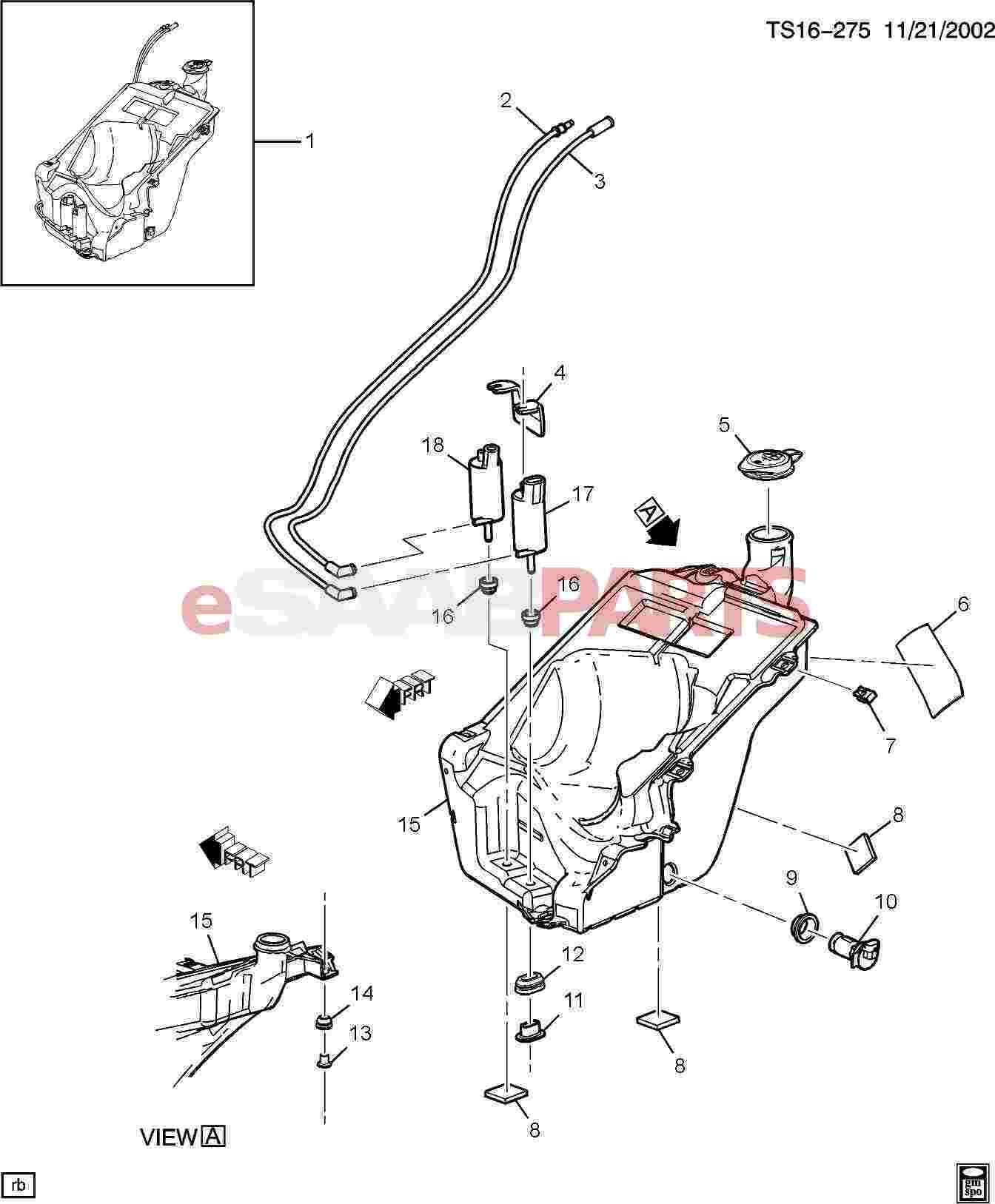 Chevy 3 7 5 Cylinder Engine Diagram besides Serpentine Belt How To Remove Or Replace Acura Tl moreover Silverado Oxygen Sensor Location in addition Saab Timing Chain Replacement 2007 furthermore Diagram Of Maserati Quattroporte Engine. on saab water pump problems