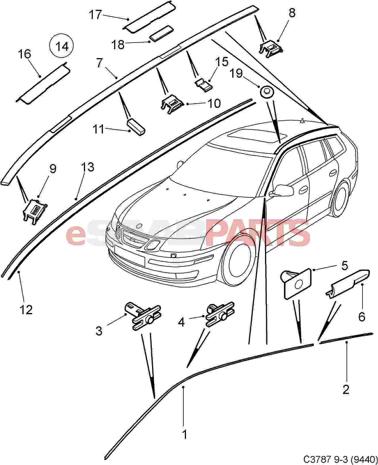 mazda protege wiring diagram troubleshooting