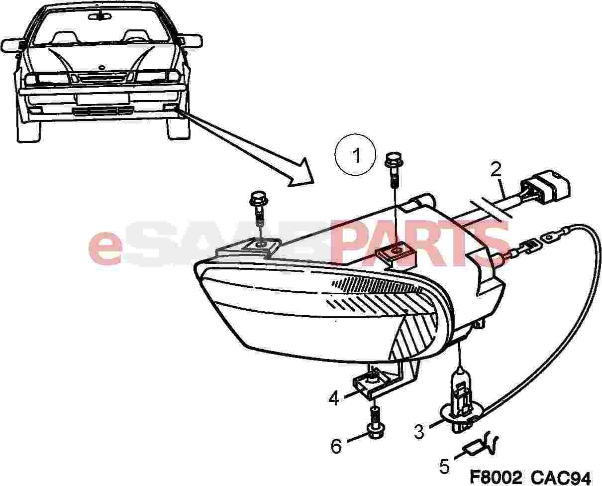 saab 900 alternator wiring diagram  saab  auto wiring diagram