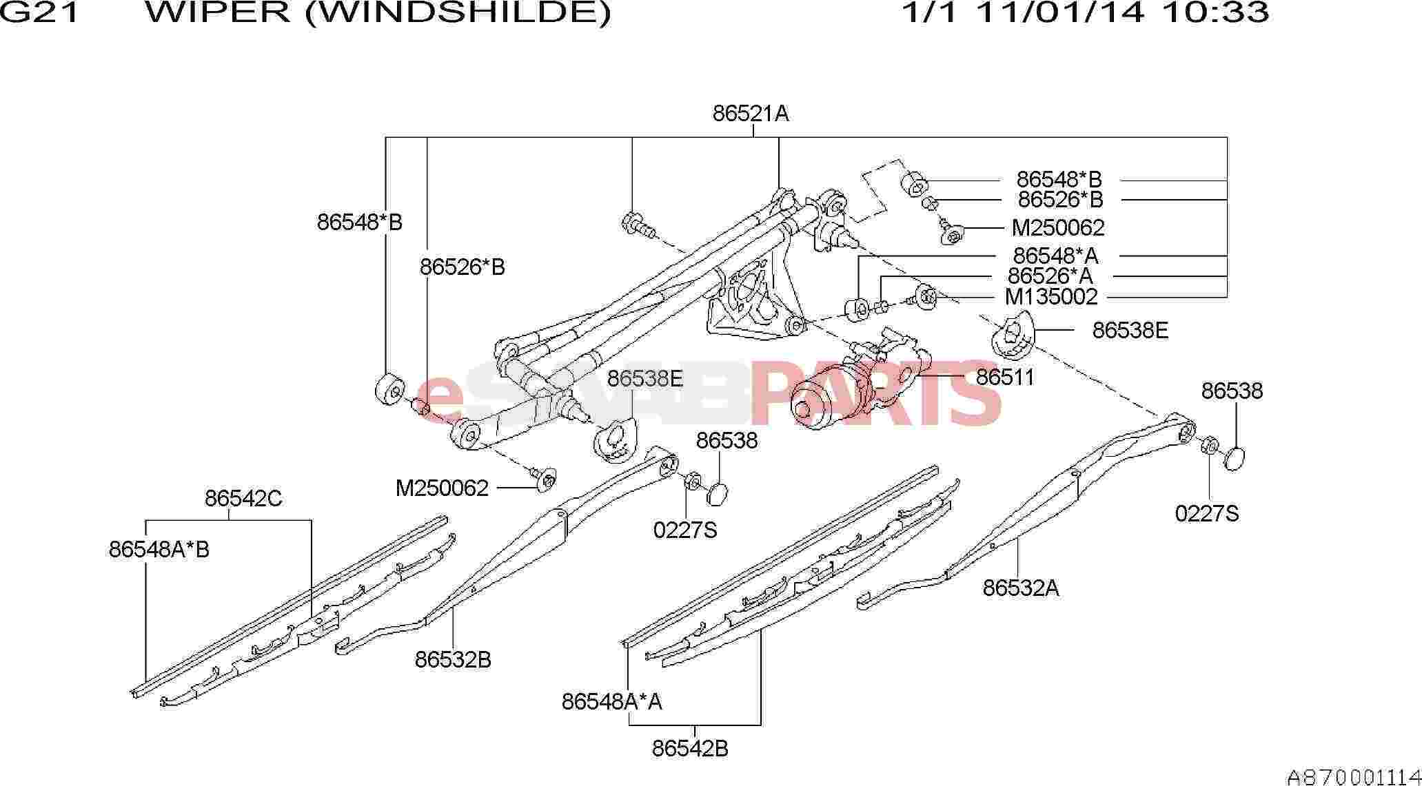 Chevy Heater Hose Diagram also How Do I Get To The Camshaft Position Sensor On Rear Of Engine In 2001 Silv    975728 furthermore 2001 S10 Vacuum Hose Diagram likewise Wiring Diagram For 1994 C1500 likewise 35y8m Need Vacuum Diagram 1994 S10 Blazer 4 3 Cpi Automatic. on 2003 chevy astro van vacuum line diagram