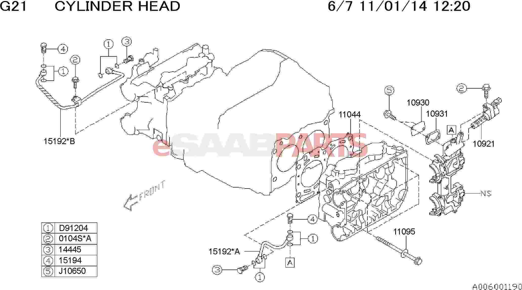 ej205 head diagram  diagram  auto wiring diagram