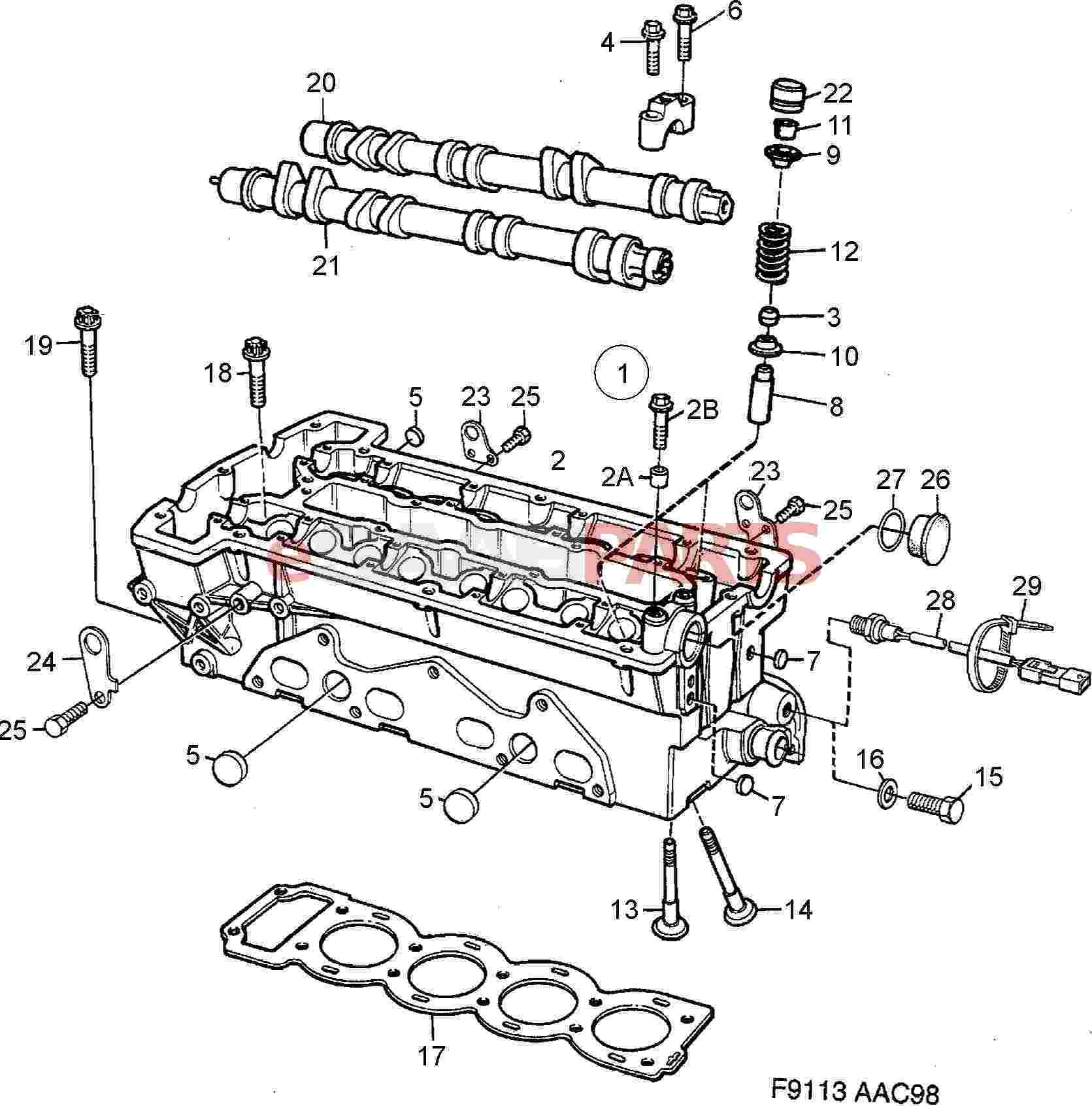 97 audi a4 fuse box location  audi  auto fuse box diagram