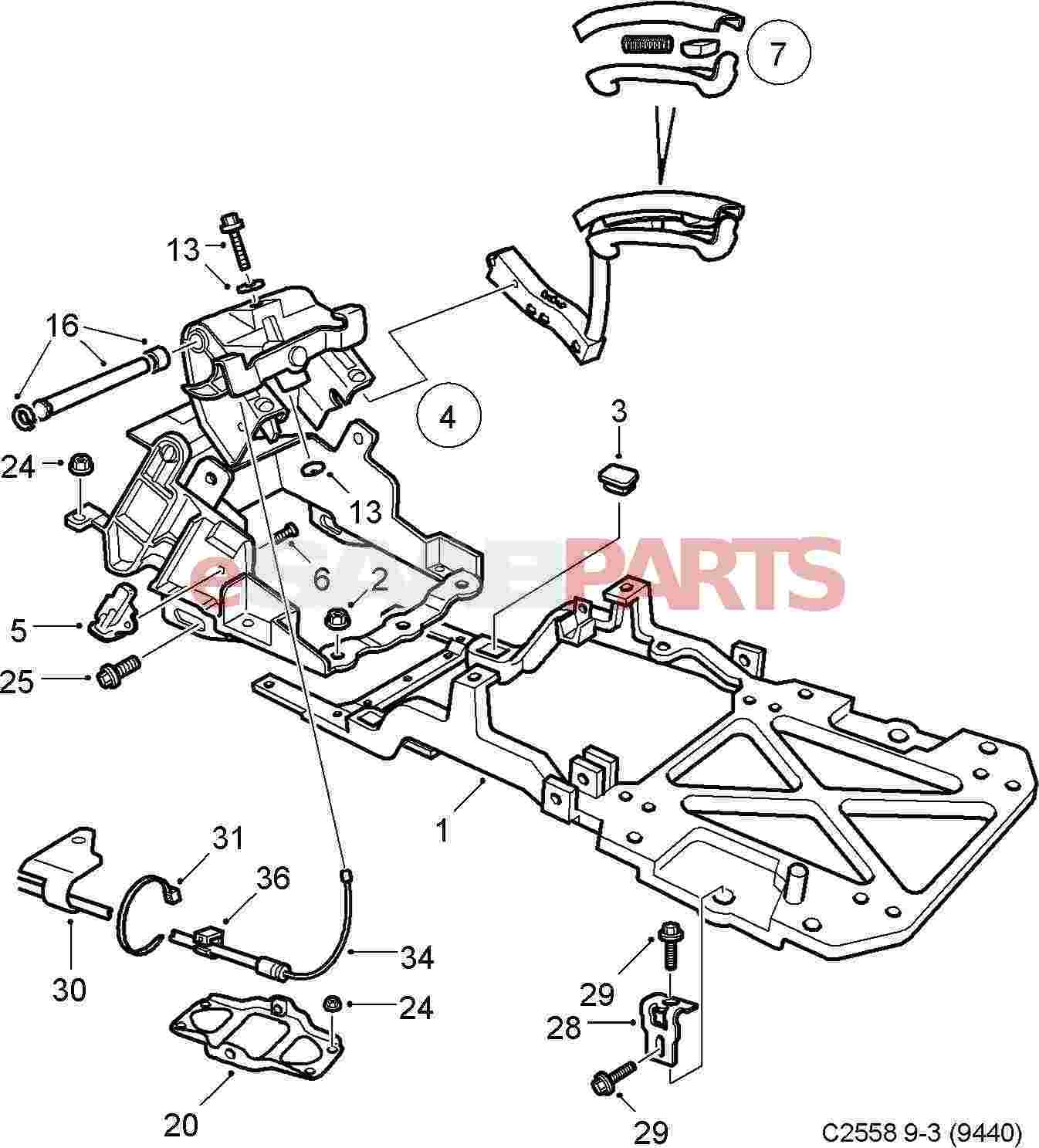 96 audi a4 stereo wiring diagram with 2004 Mazda 3 Stereo Wiring Harness Diagram on 1996 Audi A6 Engine Performance 20 besides 2004 Mazda 3 Stereo Wiring Harness Diagram moreover 2004 Impala Radio Wiring Schematics furthermore Hhr Radio Wiring Diagram as well Audi A4 B5 Wiring Diagram.