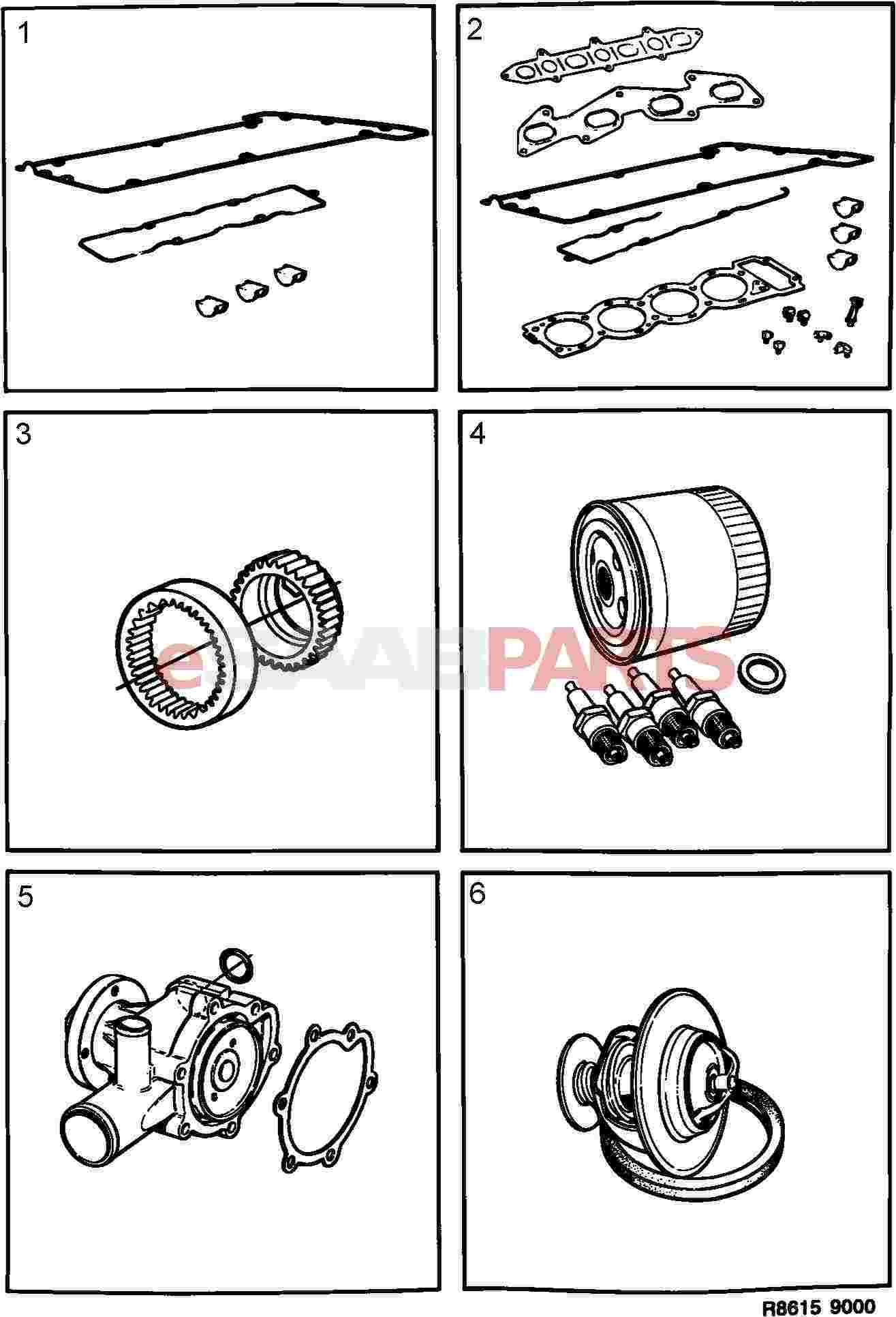 Showthread additionally Ej253 Engine Diagram likewise  on subaru ej20 firing order diagram with 4 cylinder