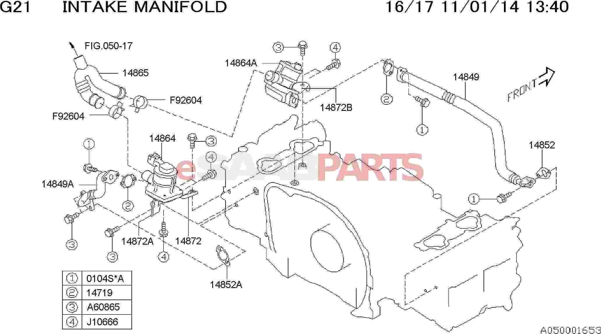 saab 92x wiring diagram  saab  auto wiring diagram