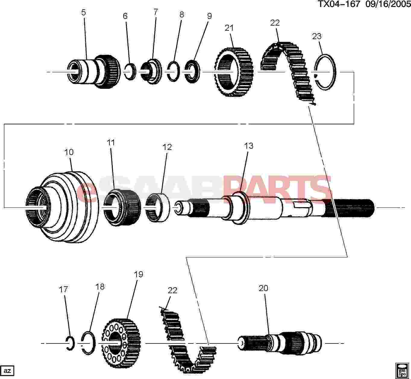 Lv moreover Saab 9 3 Fog Lights Wiring Diagram also 15817502 additionally Viewparts additionally 7598725. on saab 9 3 awd
