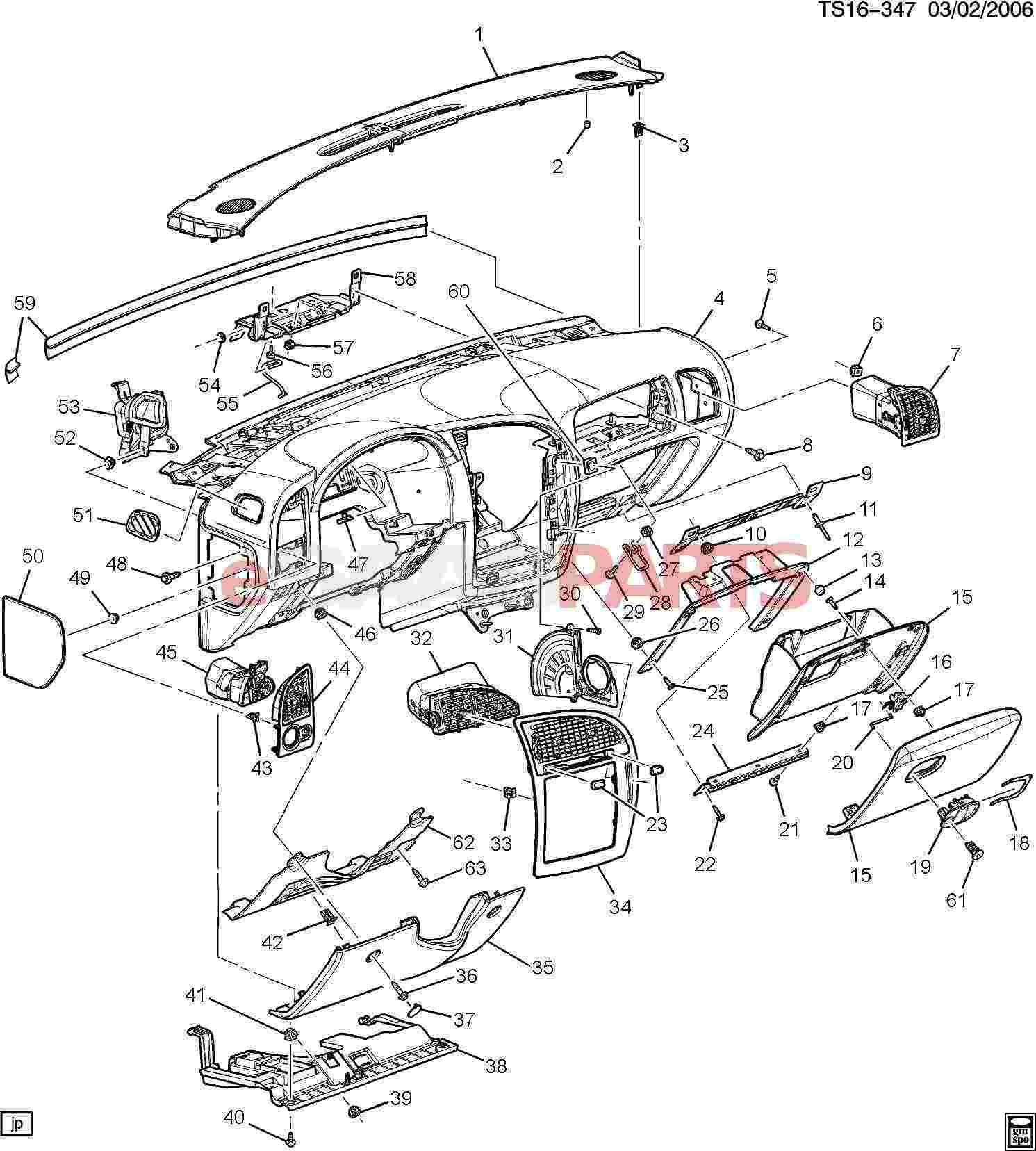 Volkswagen Jetta 2 3 2004 Specs And Images in addition Saab Vacuum Diagram in addition 1985 Nissan Pulsar Wiring Diagram as well Showthread furthermore Saab Vacuum Line Diagram. on saab 9 3 heater diagram