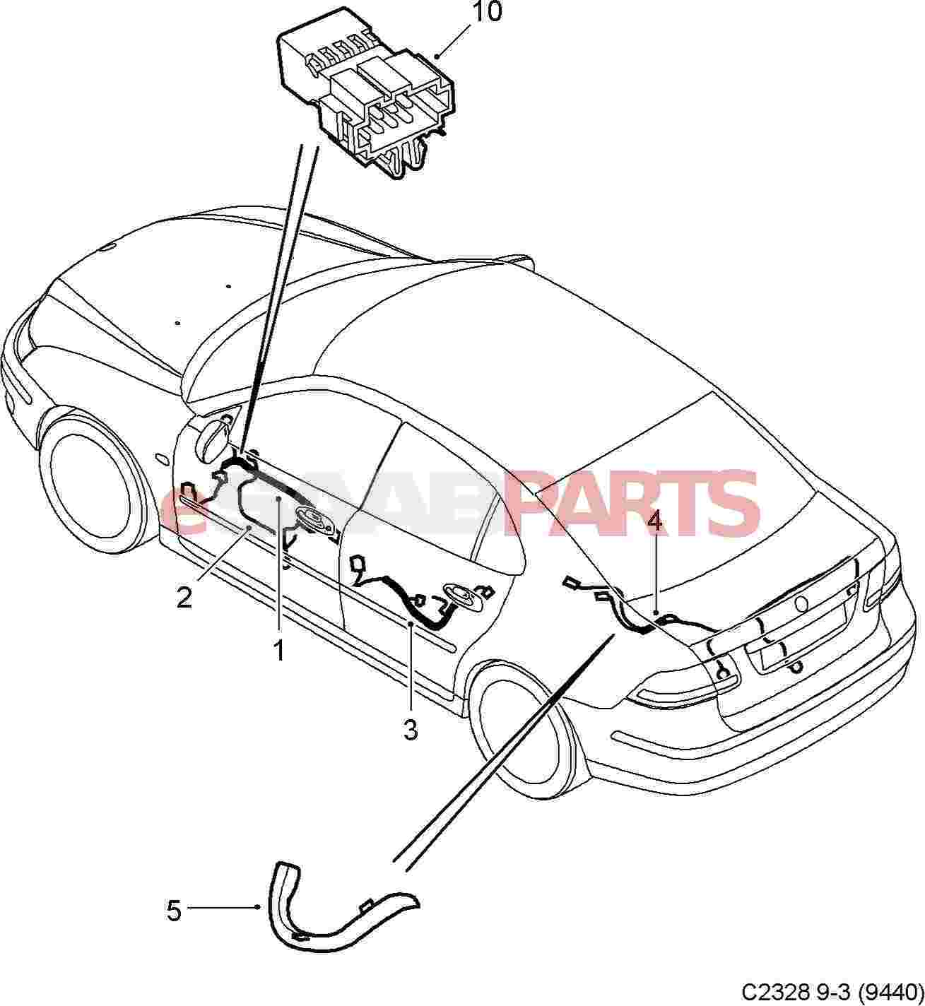 Photo Of Gearbox Oil Fill Level additionally 12791726 moreover Saab 95 Fuse Box furthermore Cadillac Sunroof Parts besides 2006 Subaru Forester Exhaust Diagram. on 2011 saab 9 3 manual
