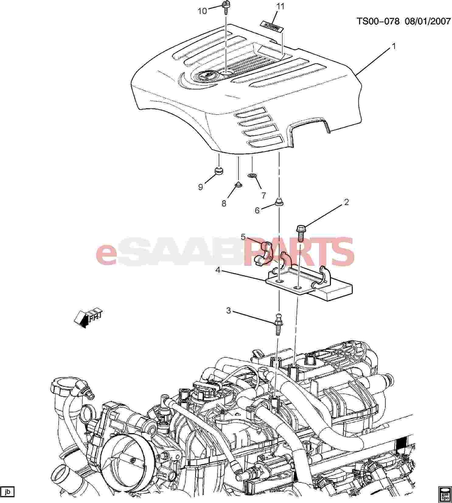 2009 Saab 9 7x Engine Diagram - Electrical Wiring 240v Ac -  hinoengine.tukune.jeanjaures37.frWiring Diagram Resource