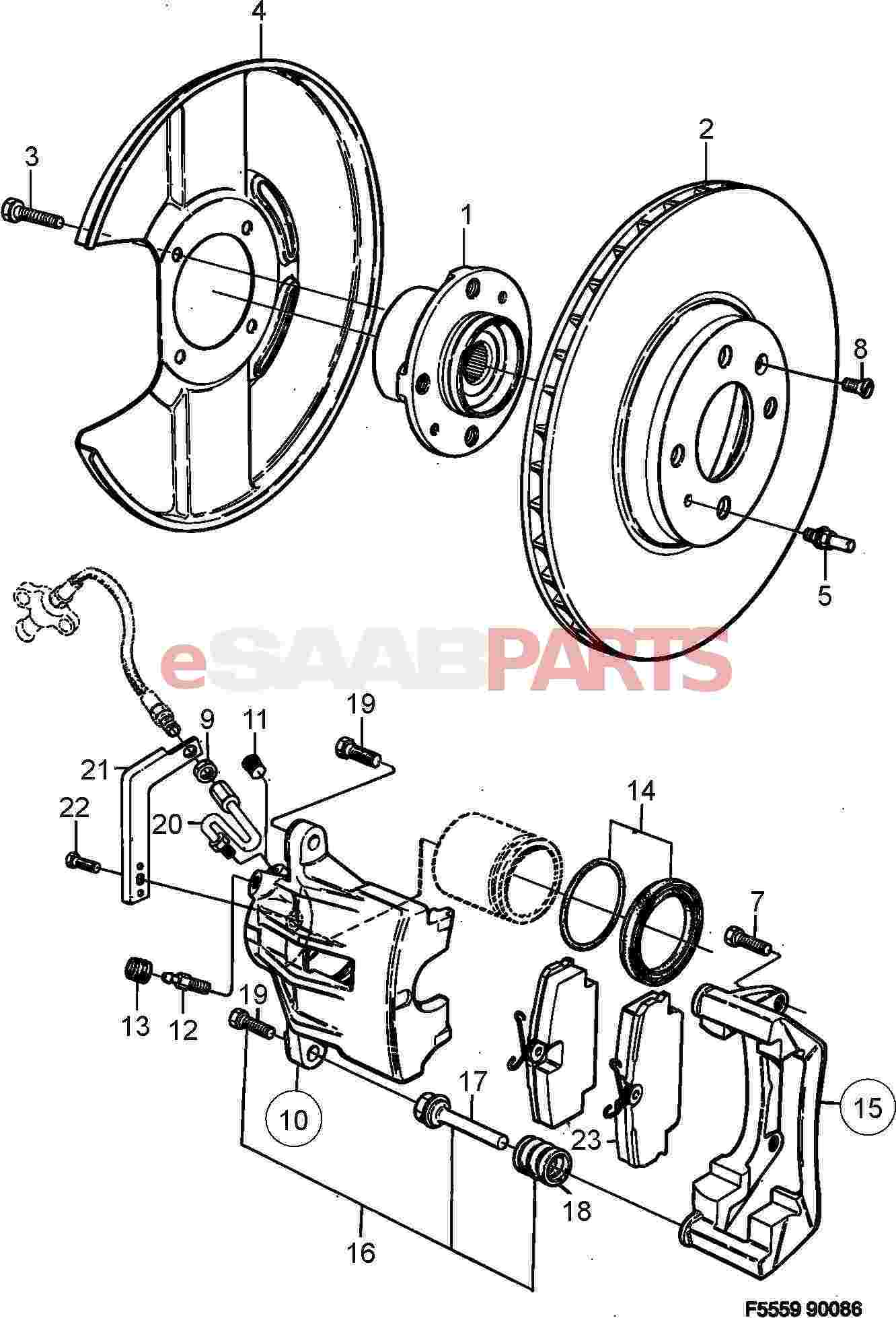 Jeep Zj Fuse Box Grand Cherokee Diagram Image Change likewise Saab Turbo Engine Diagram furthermore Gm 3 6 Vvt Engine Problems as well 2006 Nissan Altima Thermostat Location further Saab Brake Caliper Diagram. on saab 9 3 thermostat location