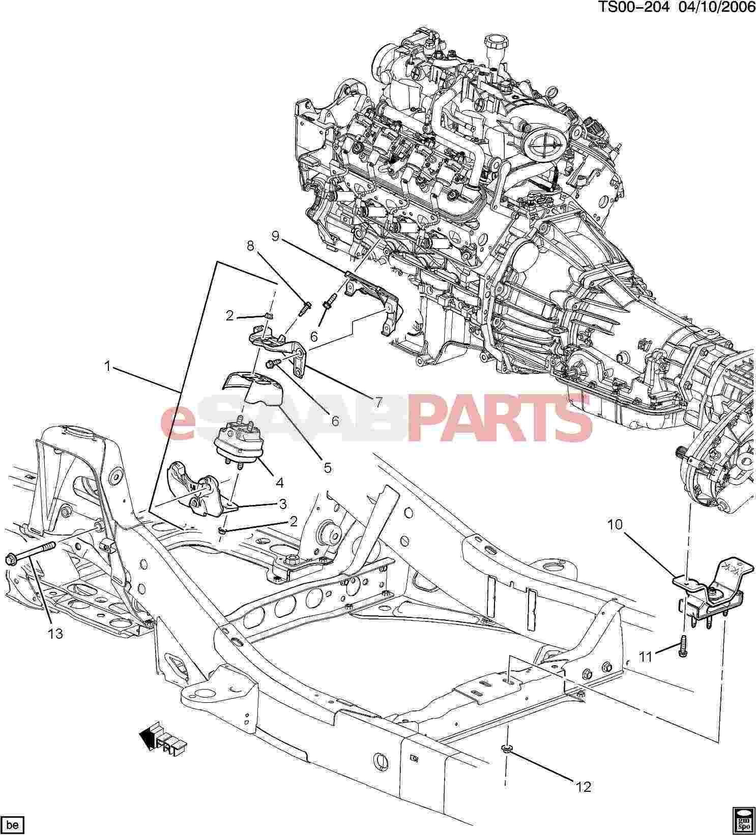 Ej205 Engine Diagram Wiring Will Be A Thing Ej25 Sh3 Me Ej20 Code