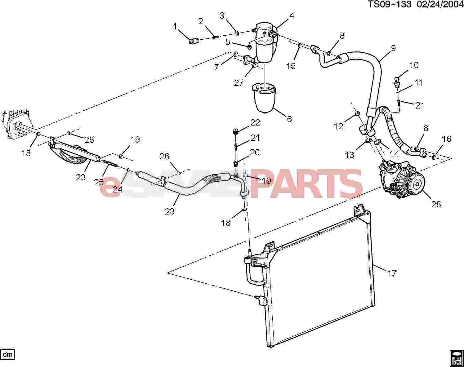 saab 9 3 engine mounts diagram ford focus engine mount