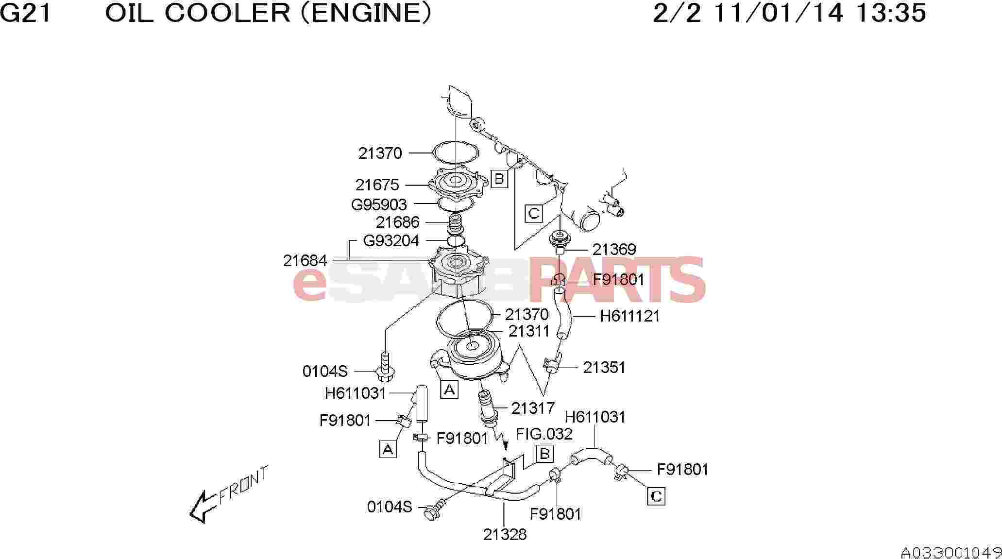 Wiring Diagram 1999 Saab 9 3 Speakers also Chrysler 2 4 Engine Diagram besides Significado De Las Marcas De Autos also Blok Silnika 2003 2008 B207 in addition Saab Car Wallpaper. on saab aero x
