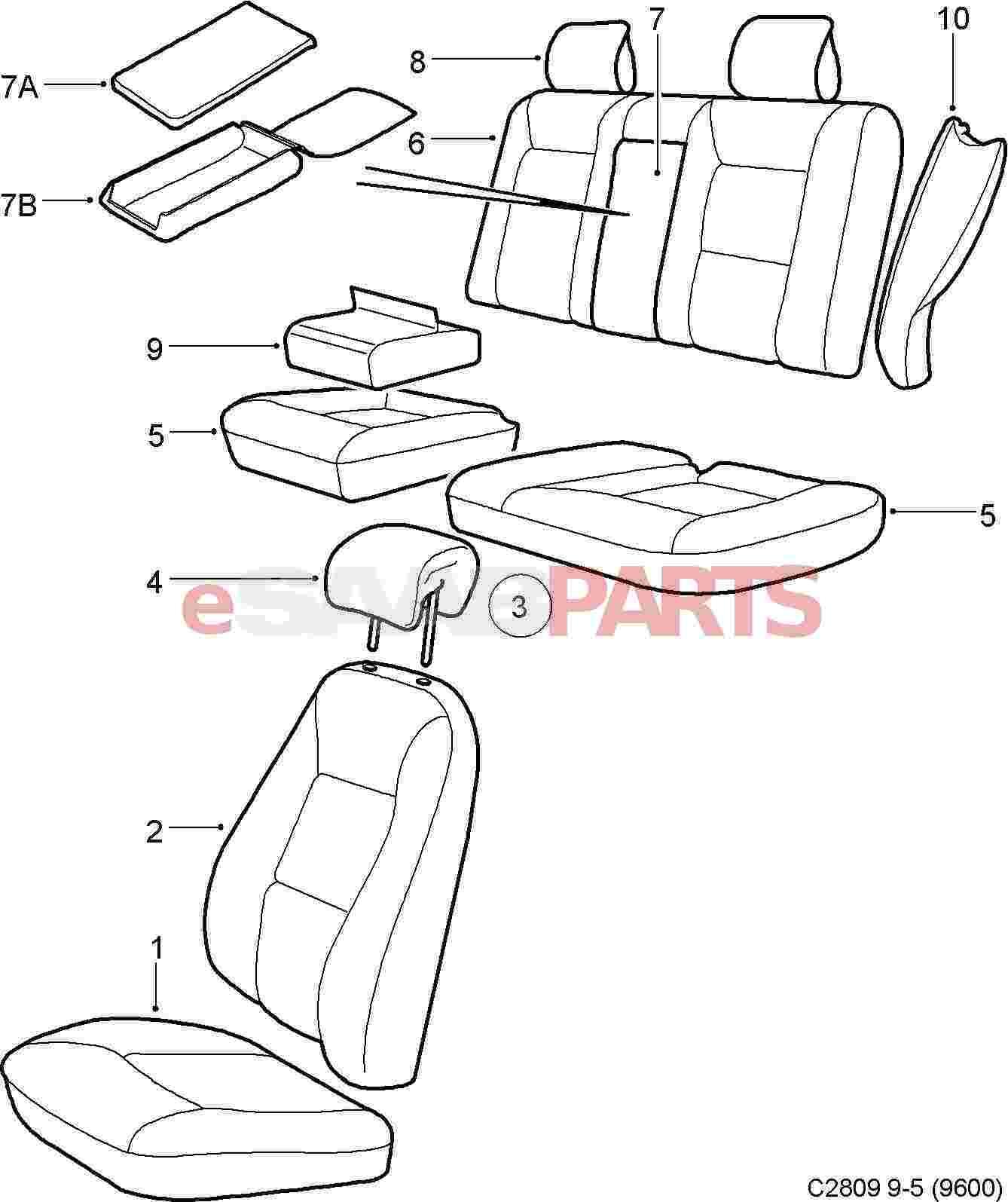 ej205 head diagram  diagram  auto wiring diagram