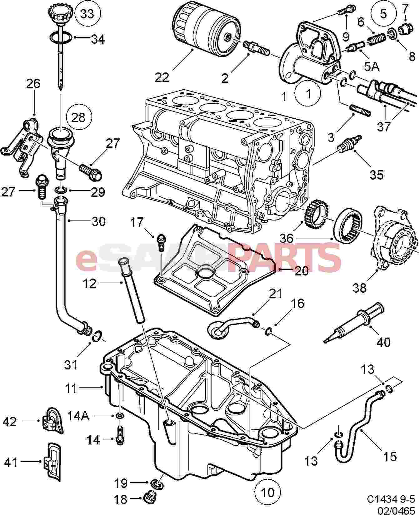 Diagram  2006 Saab 9 3 Engine Diagram Full Version Hd