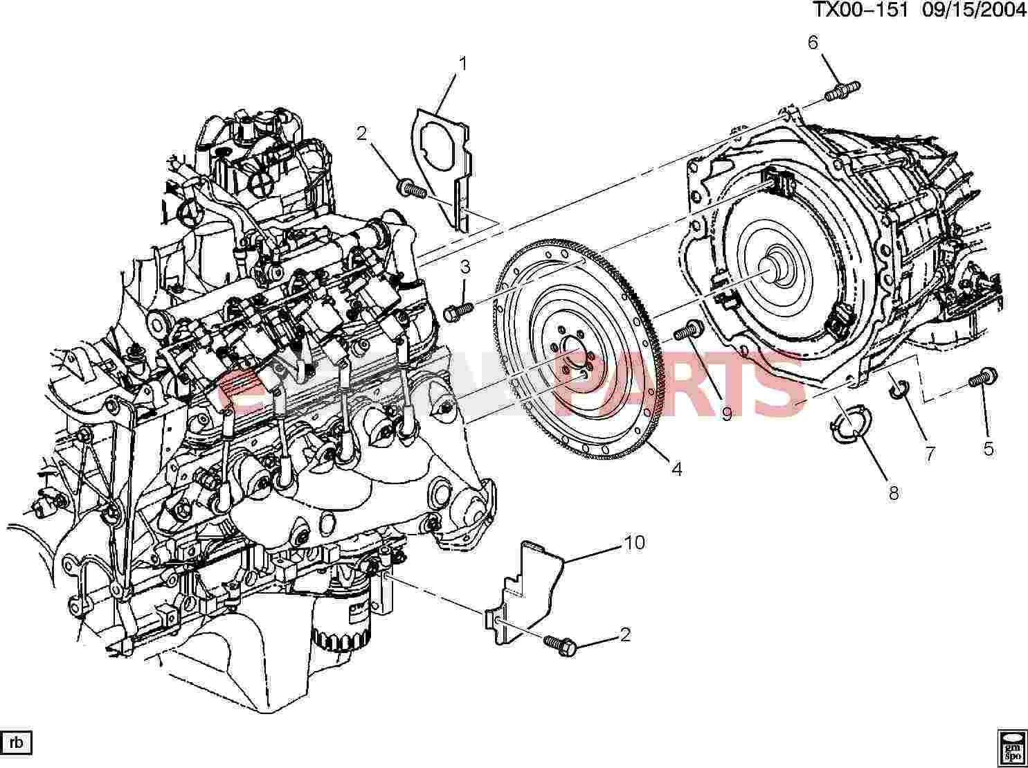 2002 Nissan Frontier Parts Diagram as well P0496 moreover 2003 Dodge Thermostat Replacement further Knock Sensor Harness Besides 2004 Nissan Xterra furthermore Showthread. on 2003 saab 9 3