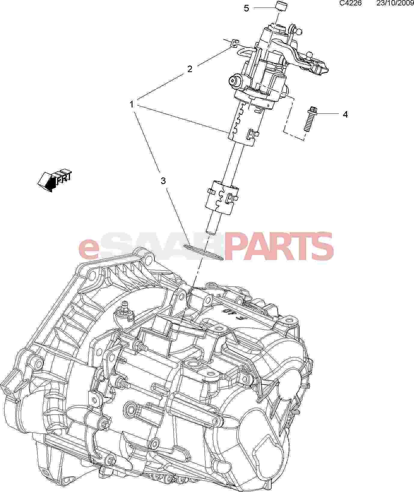 Saab 900 Transmission Diagram Electrical Wiring Diagrams 1997 Manual Find U2022