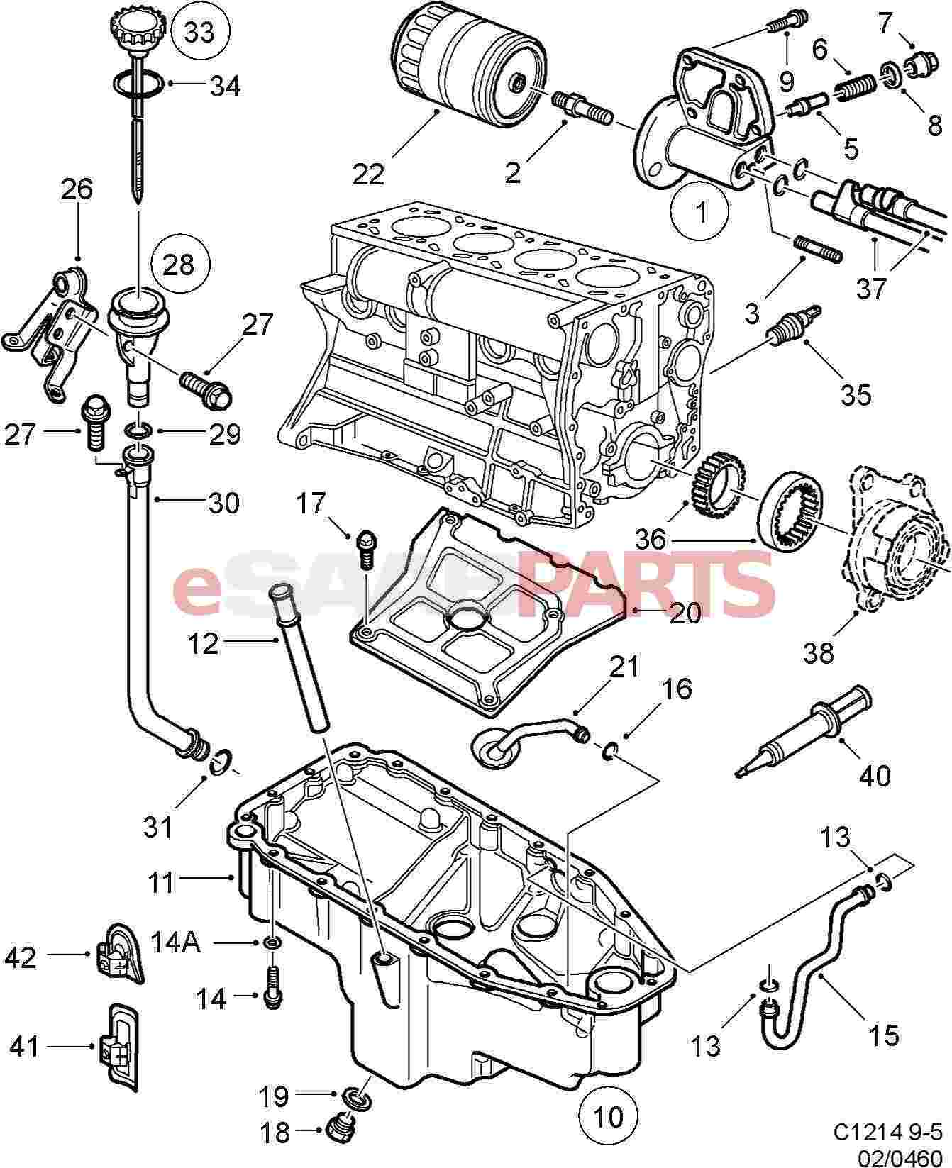 P 0900c152801b352d together with Coolant Temperature Sensor On Nissan Altima 3 5 Thermostat Location together with Saab 9 5 Engine Diagram 2 Saab 9 5 Engine Diagram 10 Ready Screenshoot But Famreit likewise Ford Escort 2001 Ford Escort Serpentine Belt Replacement 2001 Ford Esco together with Chrysler 300 Fuel Pump Relay Location. on saab 9 3 water pump diagram