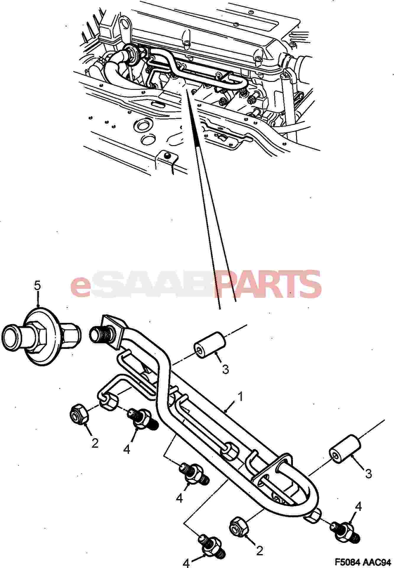 Cadillac Dts Wiring Diagrams as well Saab 9 3 Parts Catalog together with Saab 2 3 Turbo Engine Diagram as well Saab 9000 2 3 2001 Specs And Images additionally Saab Wiring Diagrams. on 1997 saab 9000 diagram