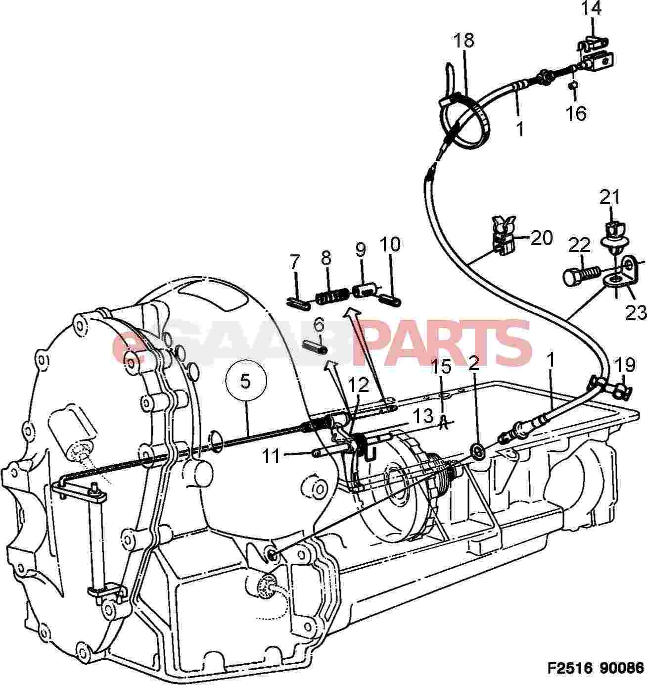 1992 saab 900 wiring diagram  u2022 wiring diagram for free