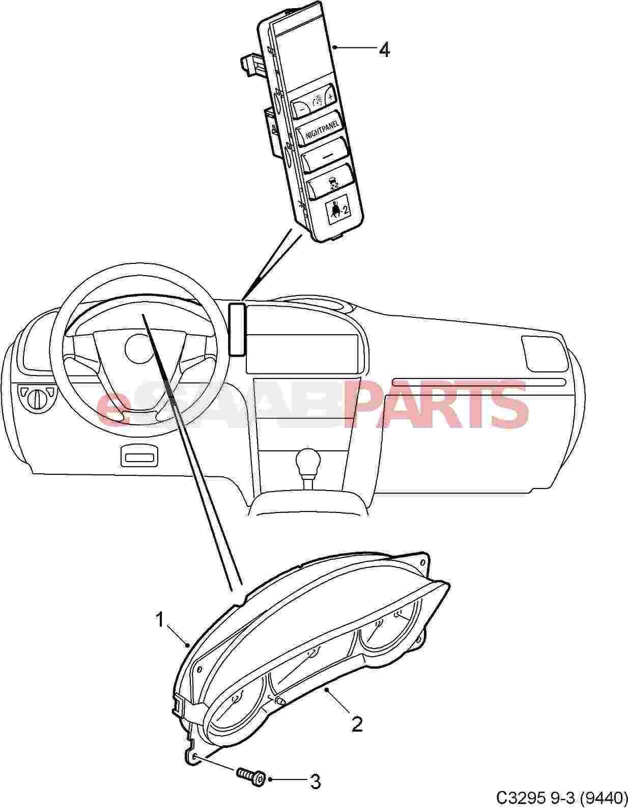 Mannanrengassarja Wossner 910 Mm likewise 3 V Band Spaendeband Og Flange besides Jt Auspuffanlage Halbsatz 3 Ab Kat 58l Tank 2 D fer 9 3 Ii Mj 03 likewise Lng EN srub 171 iprod 3110 p 1v5 Fuel Pump Gasket For Saab 900 Classic 8 Valves Injection additionally Viewparts. on saab 9000 performance parts