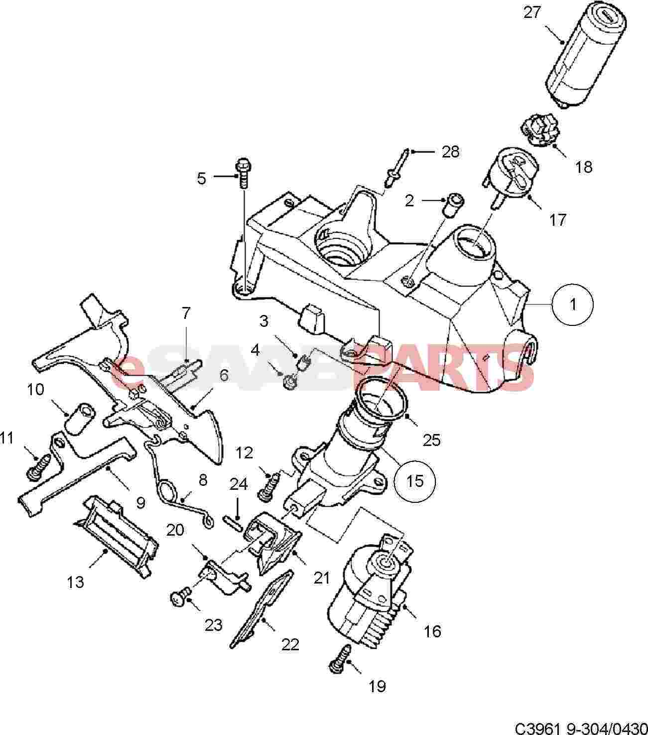 2004 Saab 9 3 Aero Fuse Diagram Html together with 2007 Saab 9 3 Parts Diagram besides 2015 Volkswagen Timing Belt Or Chain also 2009 Saab 9 7x Engine Diagram furthermore Saab 9 3 Manual Transmission Diagram. on saab 2 0t
