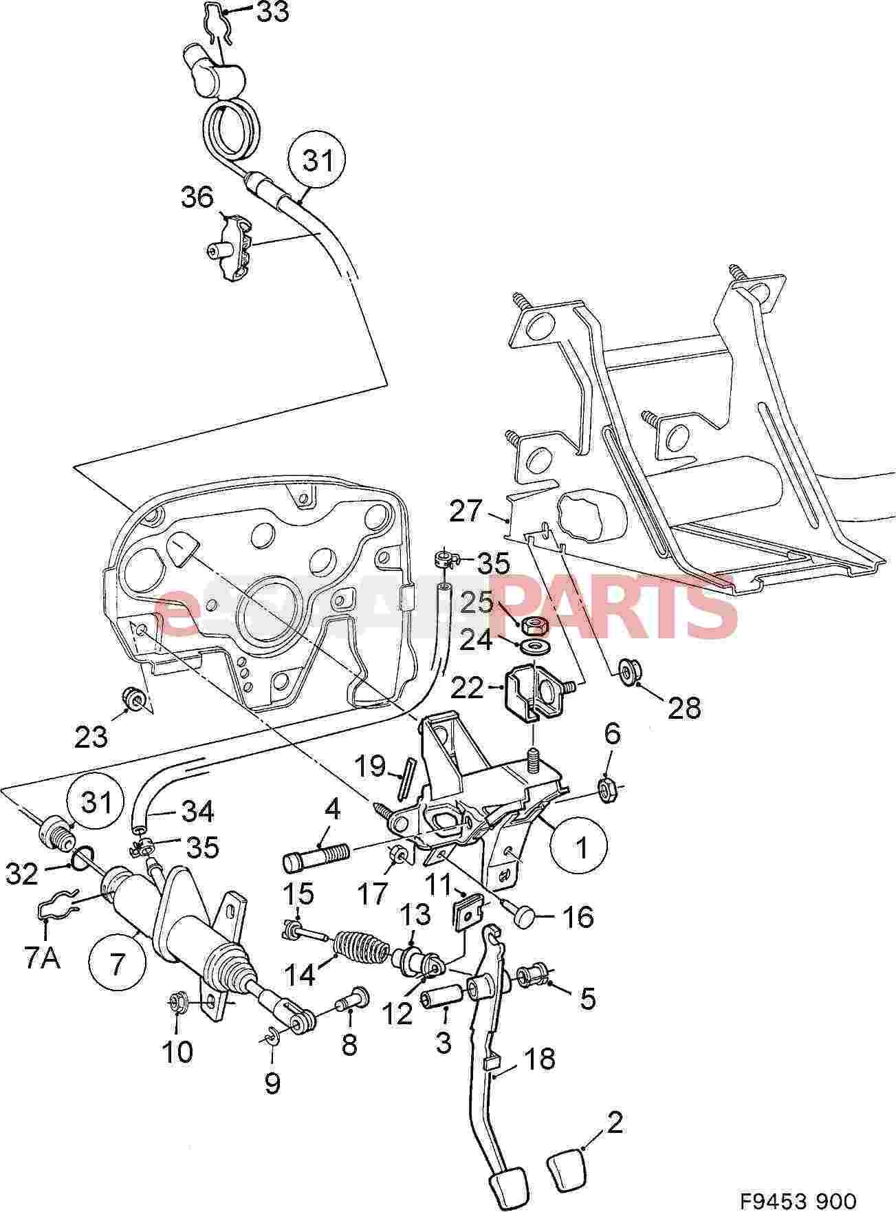 Saab 92x Wiring Diagram also Saab 9 3 Downstream O2 Location further Mazda 3 Wiring Harness also 98 Saab 9000 Engine Harness in addition Saab 9 3 Fog Lights Wiring Diagrams. on saab 900 wiring harness replacement