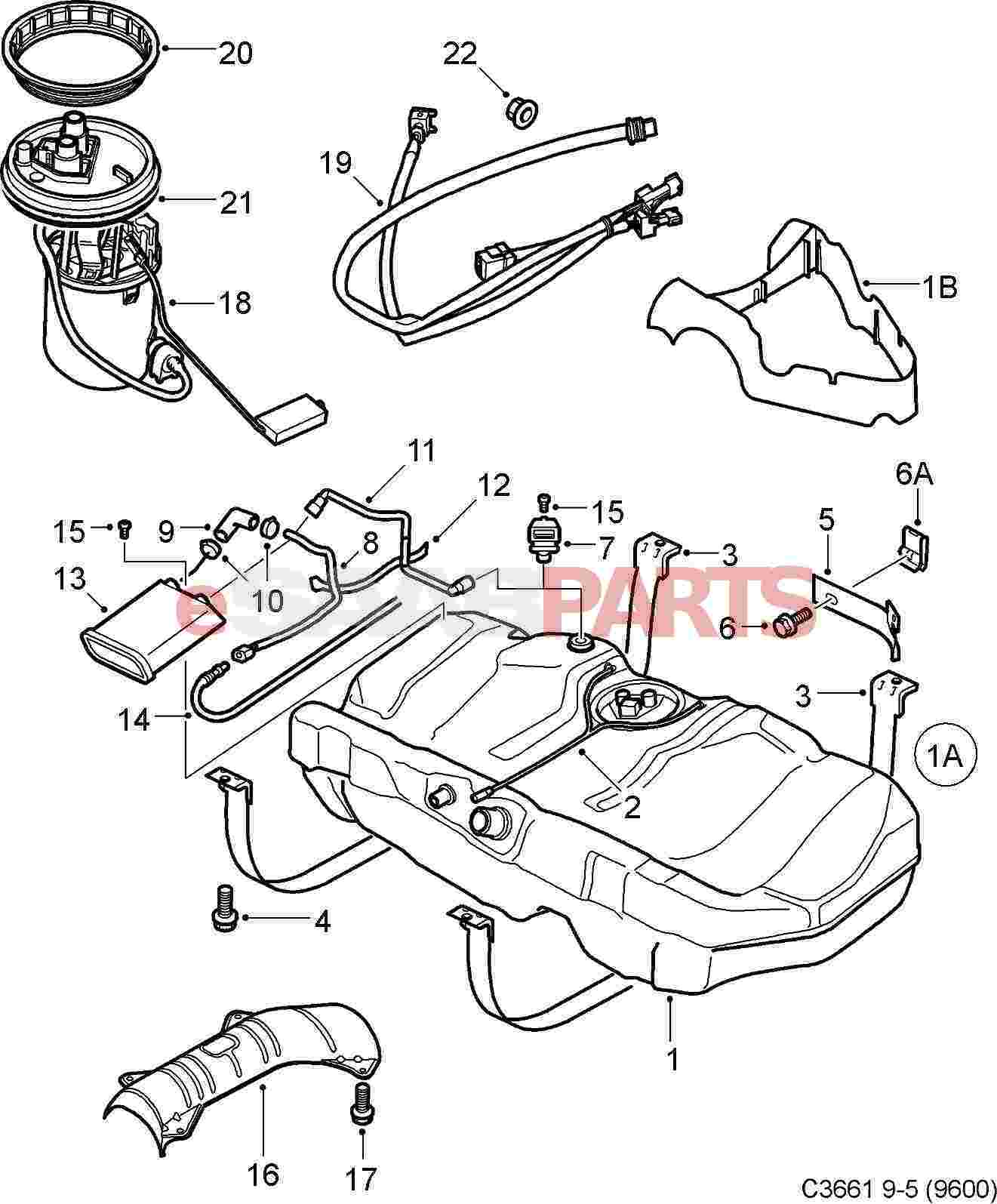 Bmw Fuse Box E36 additionally Wiring Diagrams Renault Clio besides  on renault clio mk1 wiring diagram