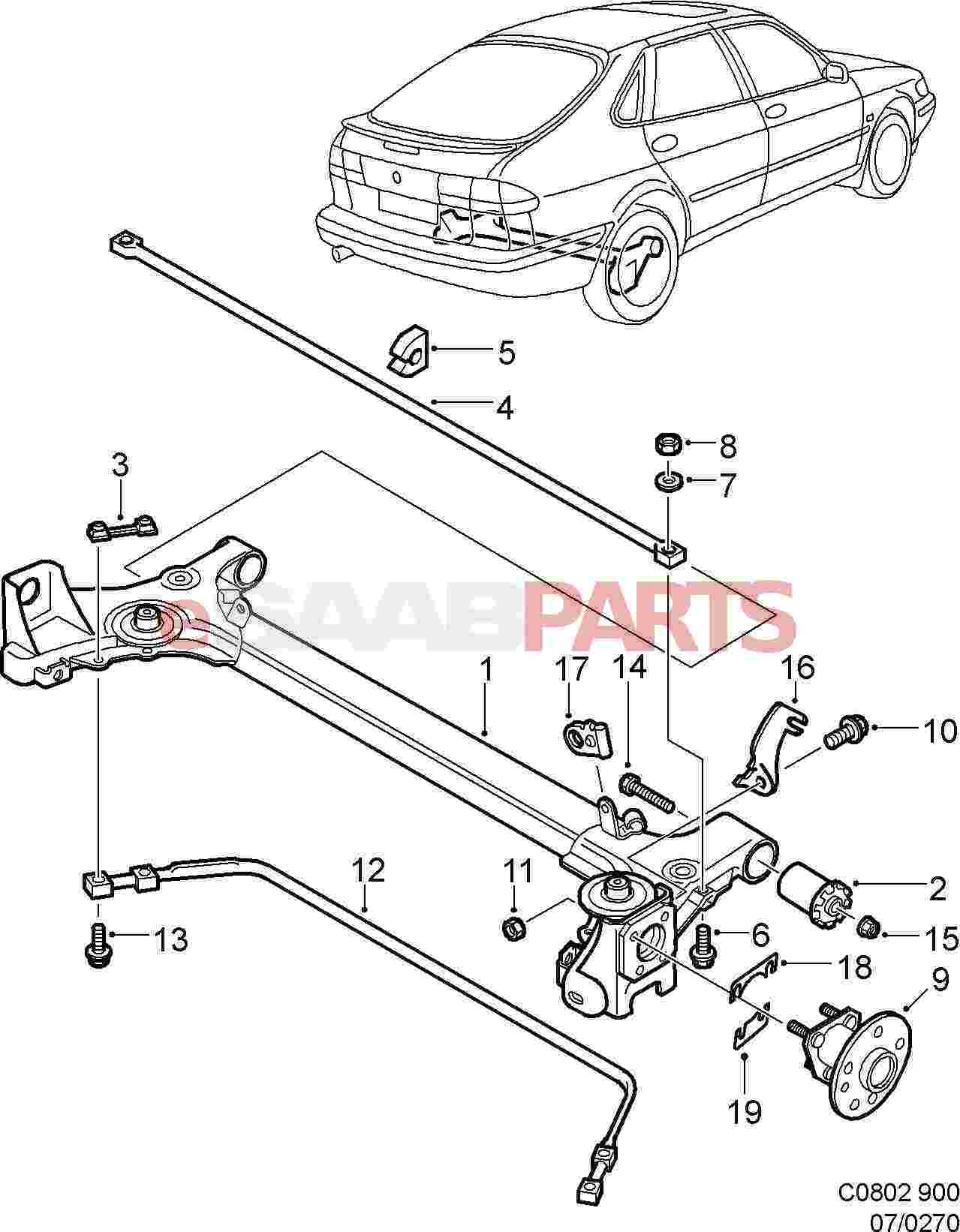 Sujet635154 likewise Fiat Palio 1 7 2002 Specs And Images likewise Showthread further Location Of Crank Sensor 2002 Vw Jetta 2 0 likewise Mitsubishi Galant 2 0 1991 Auto Images And Specification With Regard To 2002 Mitsubishi Galant Engine Diagram. on 2003 saab 9 3 2 0 turbo