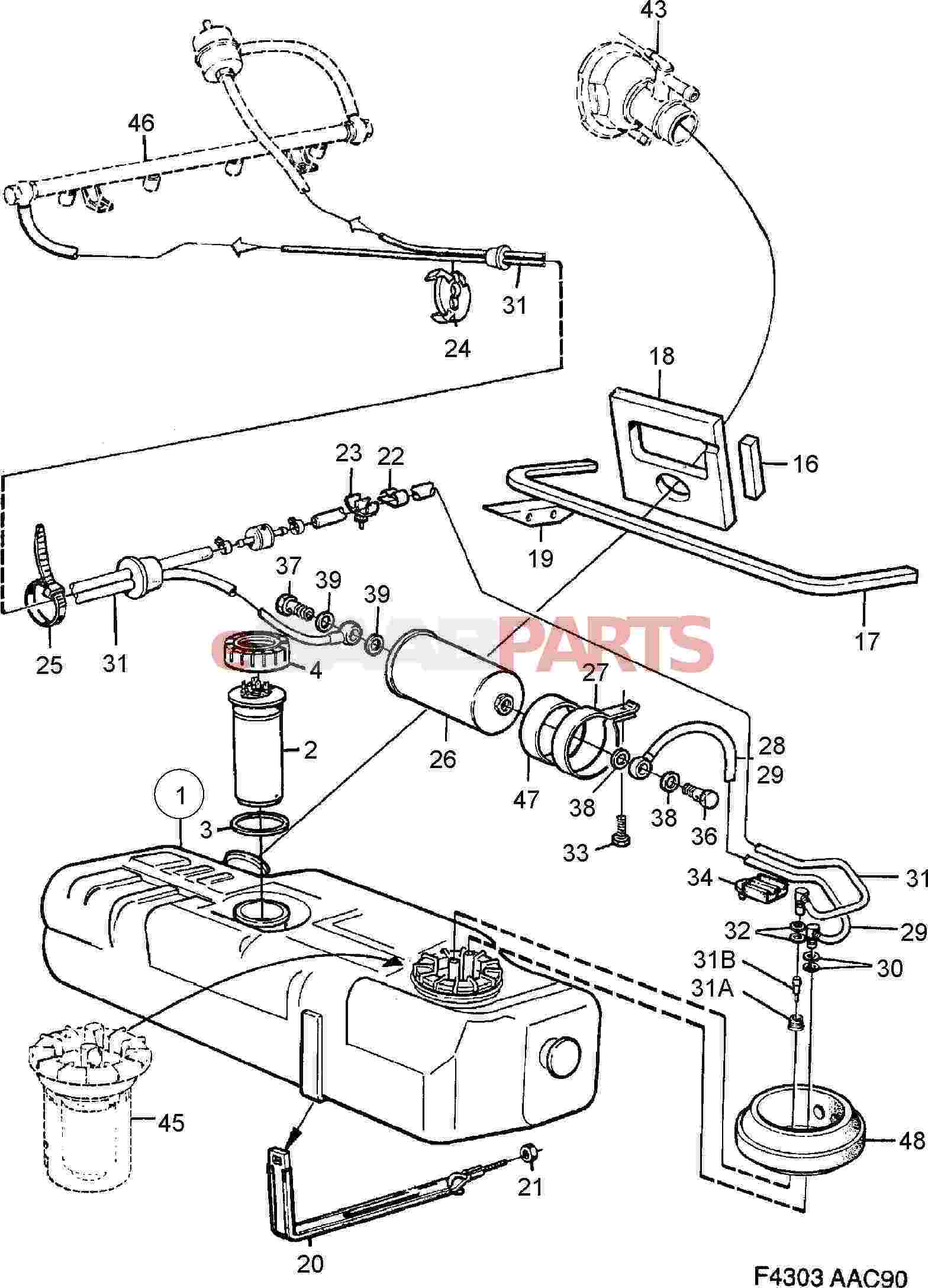 dodge 440 belt diagram html