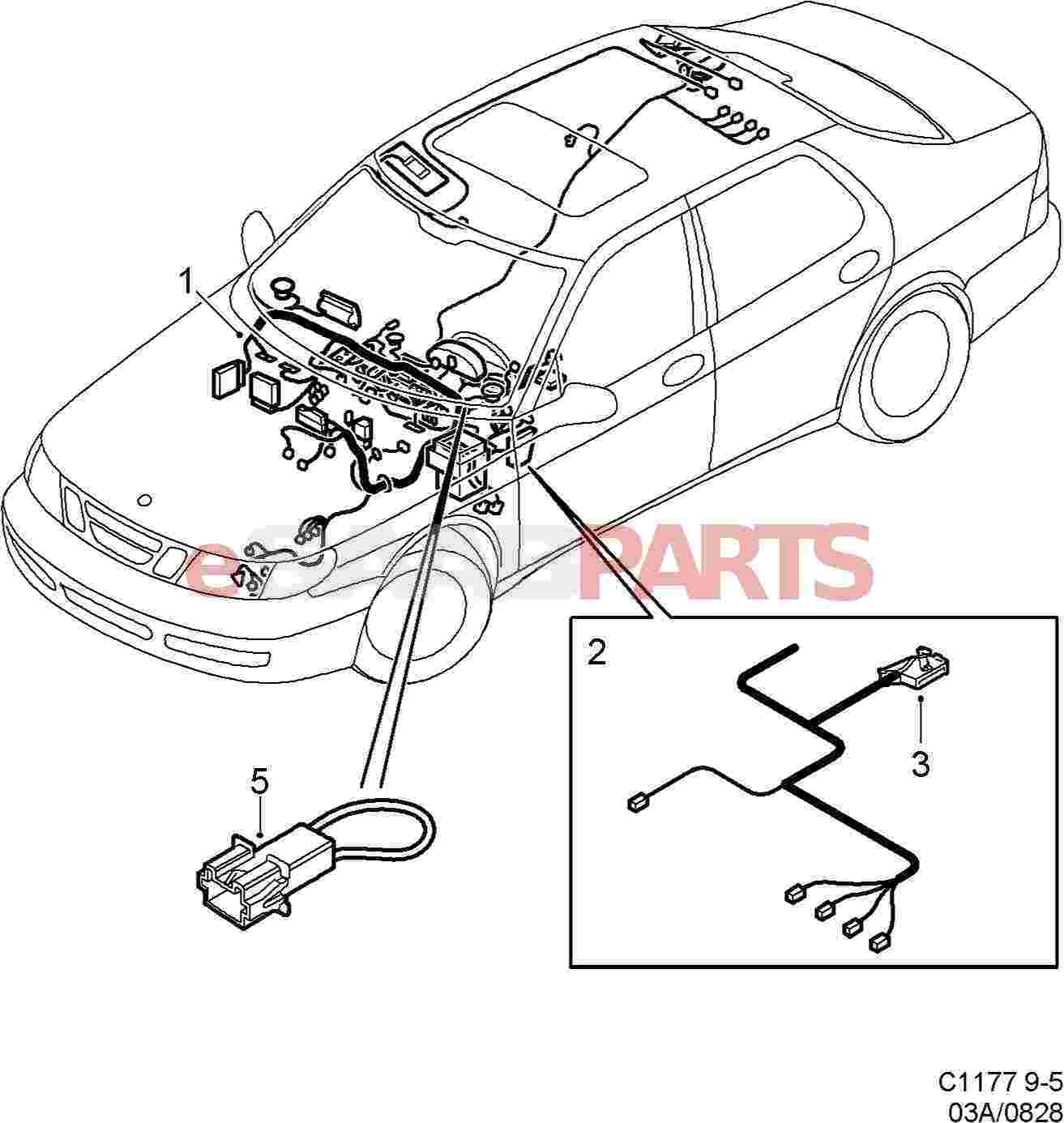 2004 Subaru Outback Stereo Wiring Diagram together with gsmportal likewise Aftermarket Car Stereo Wiring Harness likewise Camaro Power Windows Wiring Diagram as well Gm Alternator Harness Adapter. on radio wiring harness adapter toyota
