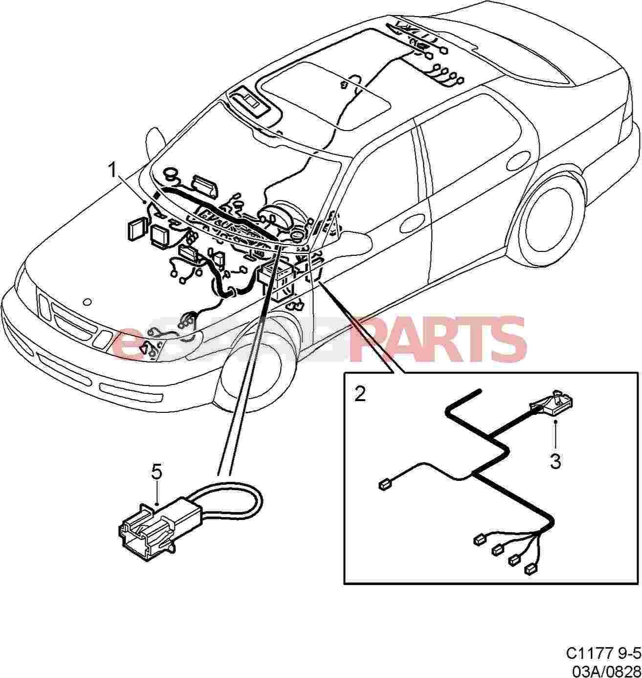 2004 subaru outback stereo wiring diagram 2004 wiring diagram exles